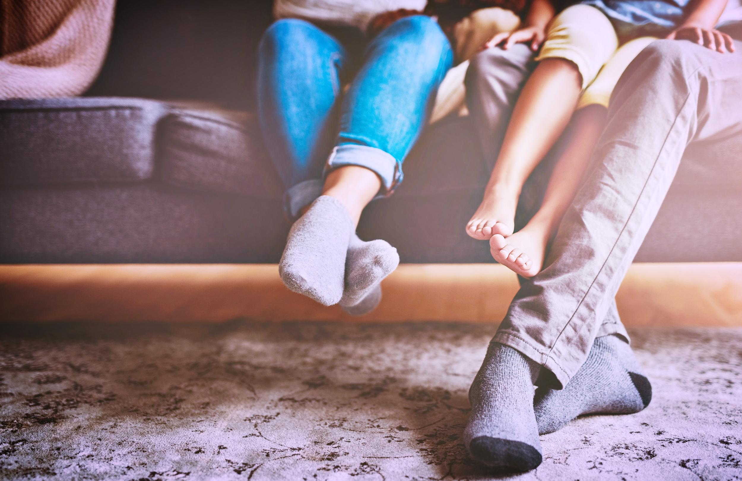 Family Feet.jpg