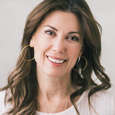 Lisa Poseley