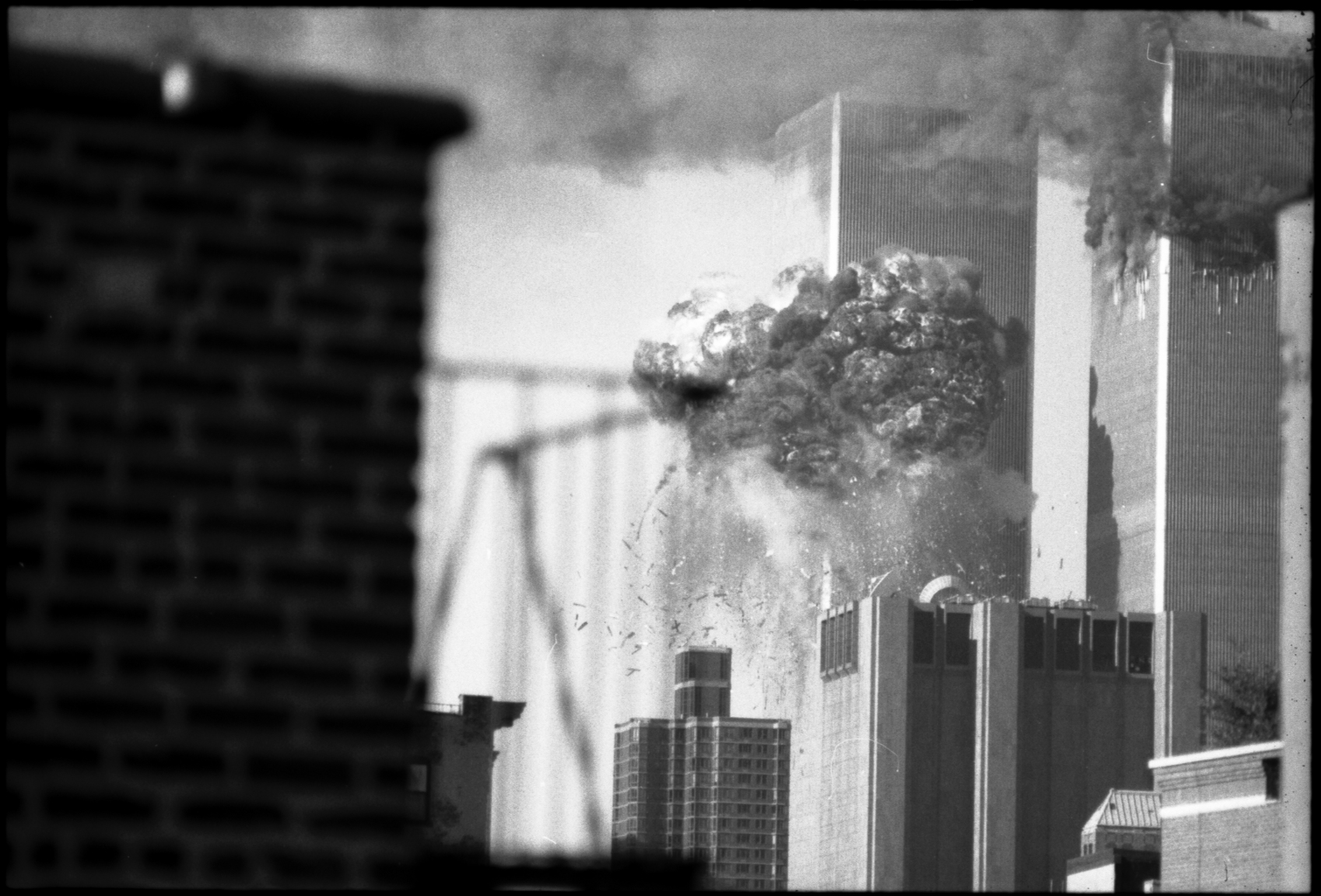 2001_WTC_R001_26.jpg