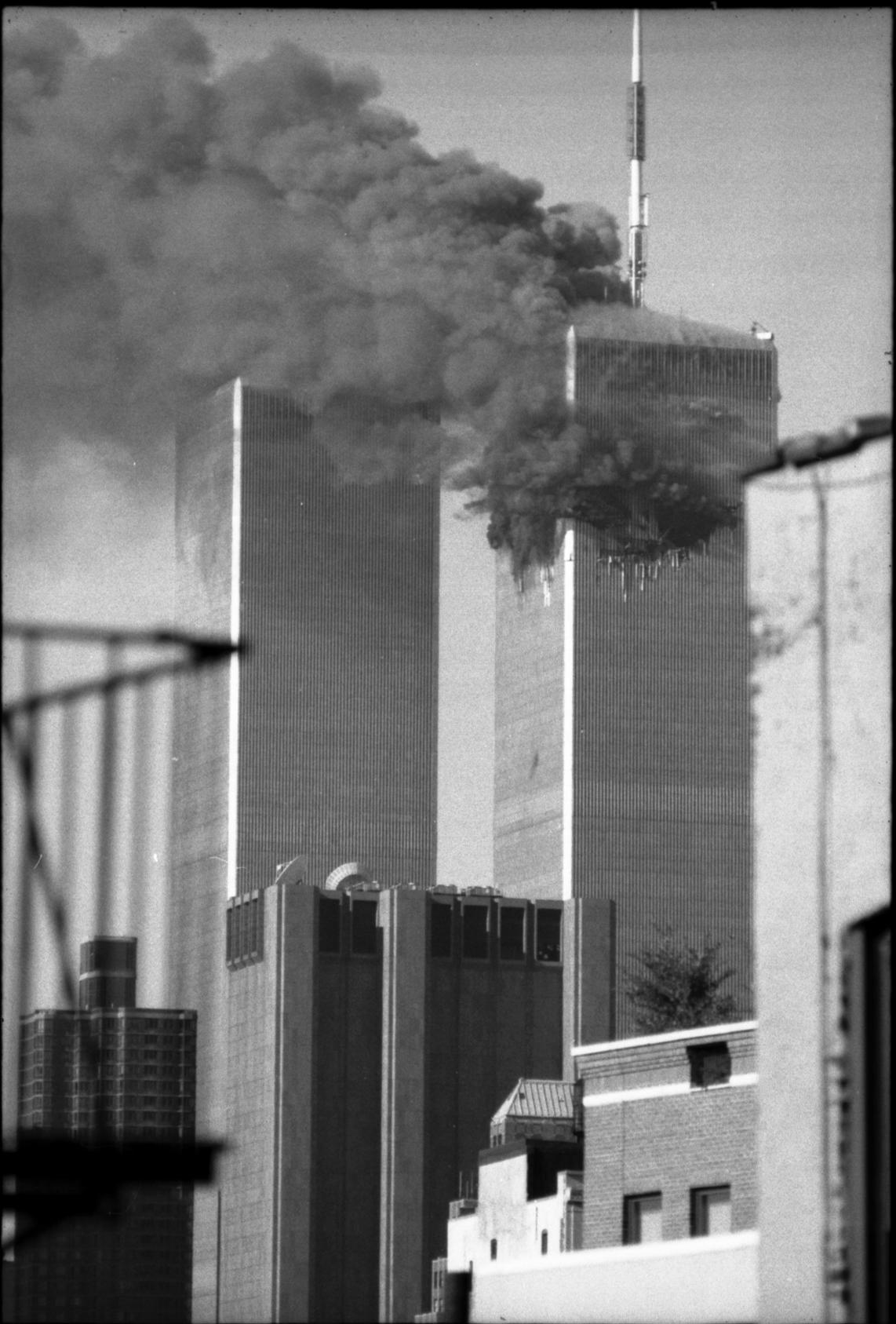 2001_WTC_R001_22.jpg