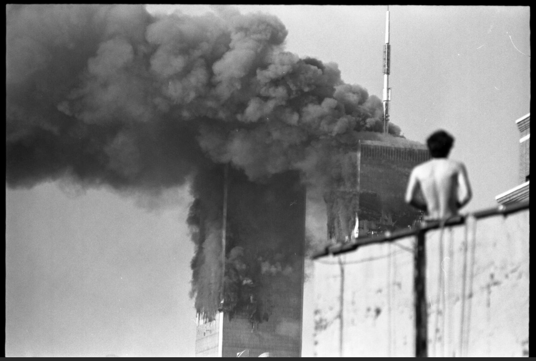 2001_WTC_R002_09.jpg