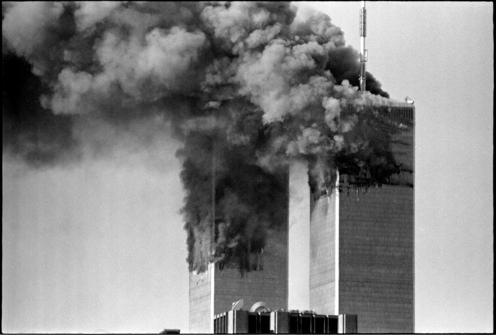 2001_WTC_R002_23.jpg