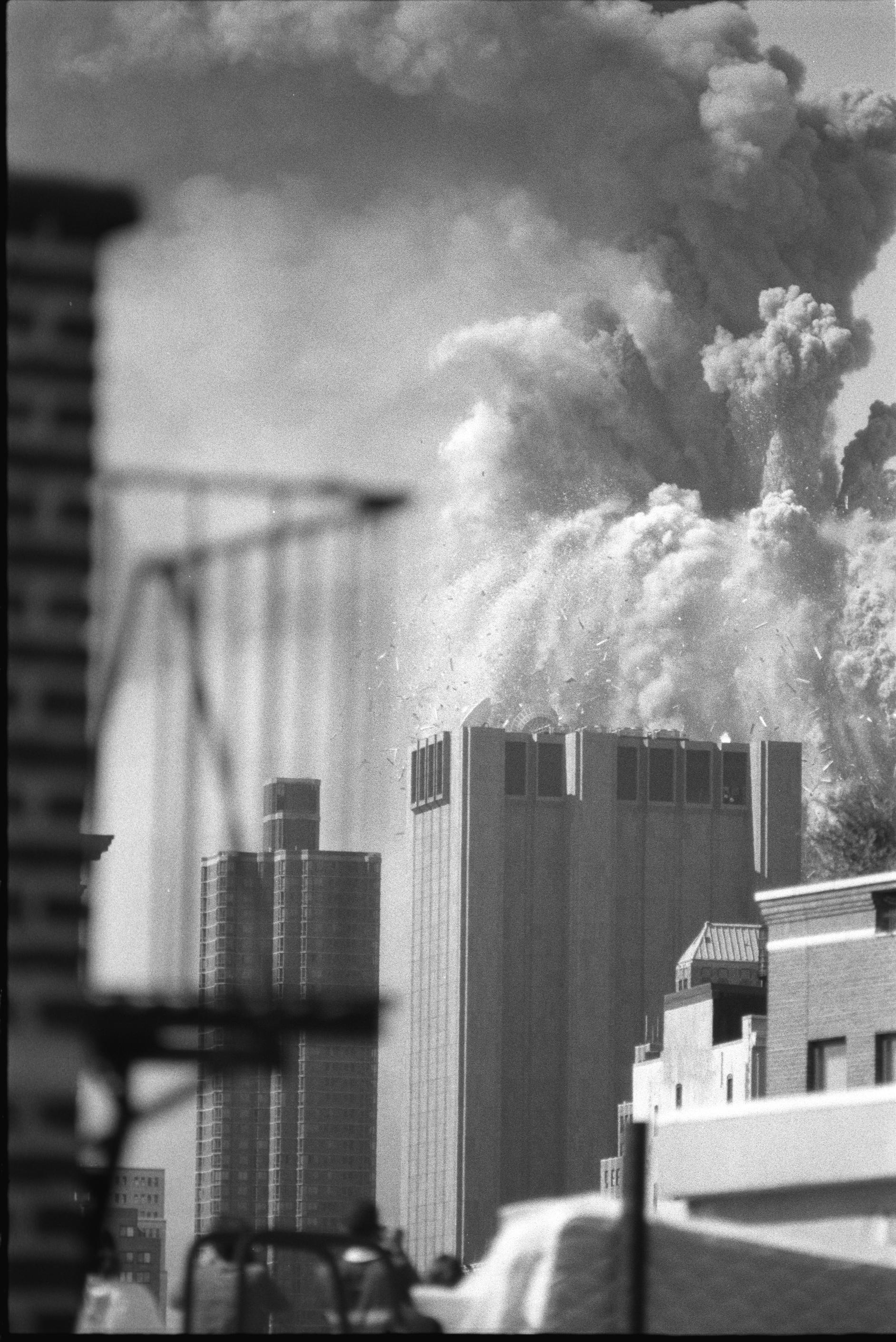 2001_WTC_R003_08.jpg
