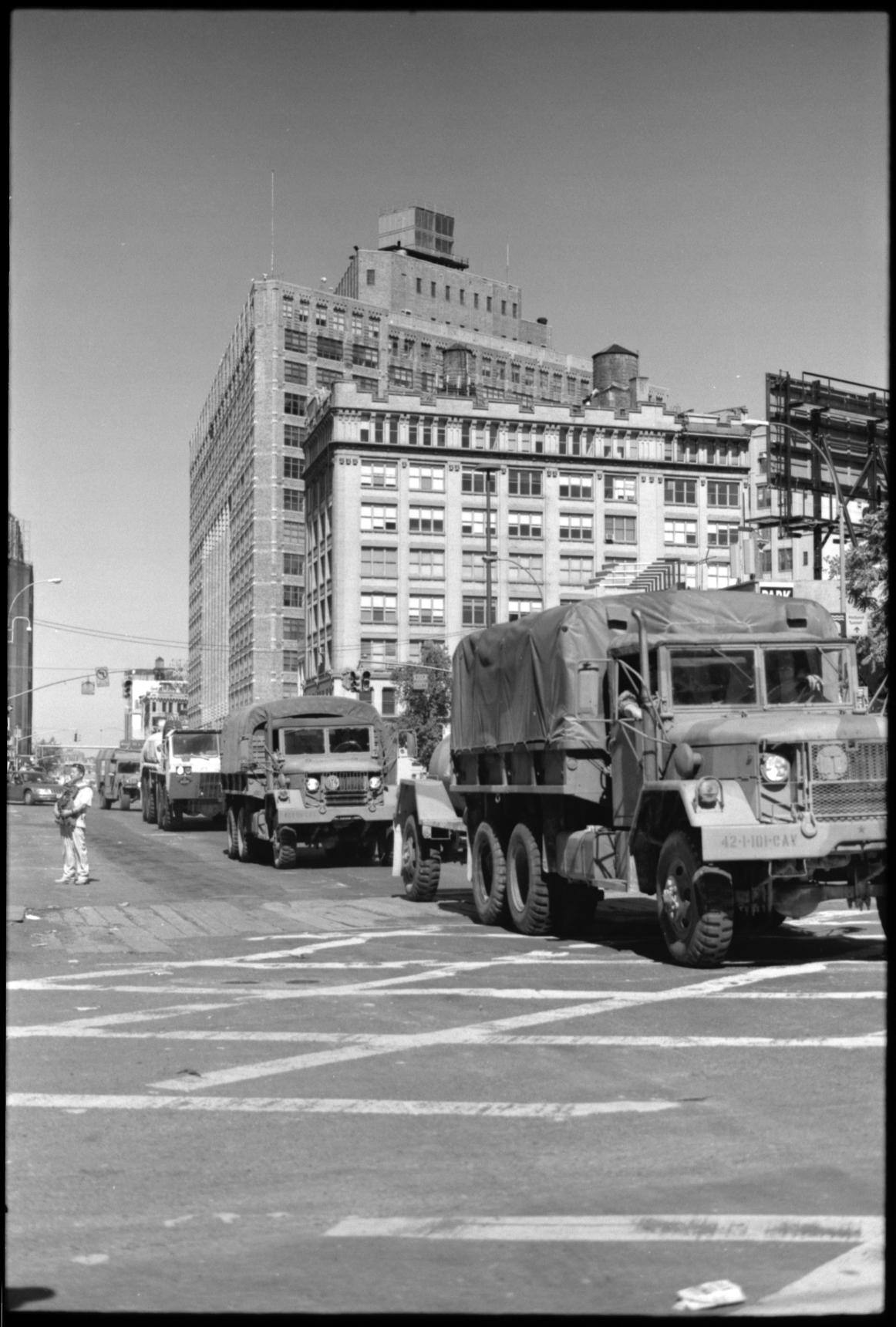 2001_WTC_R010_31.jpg