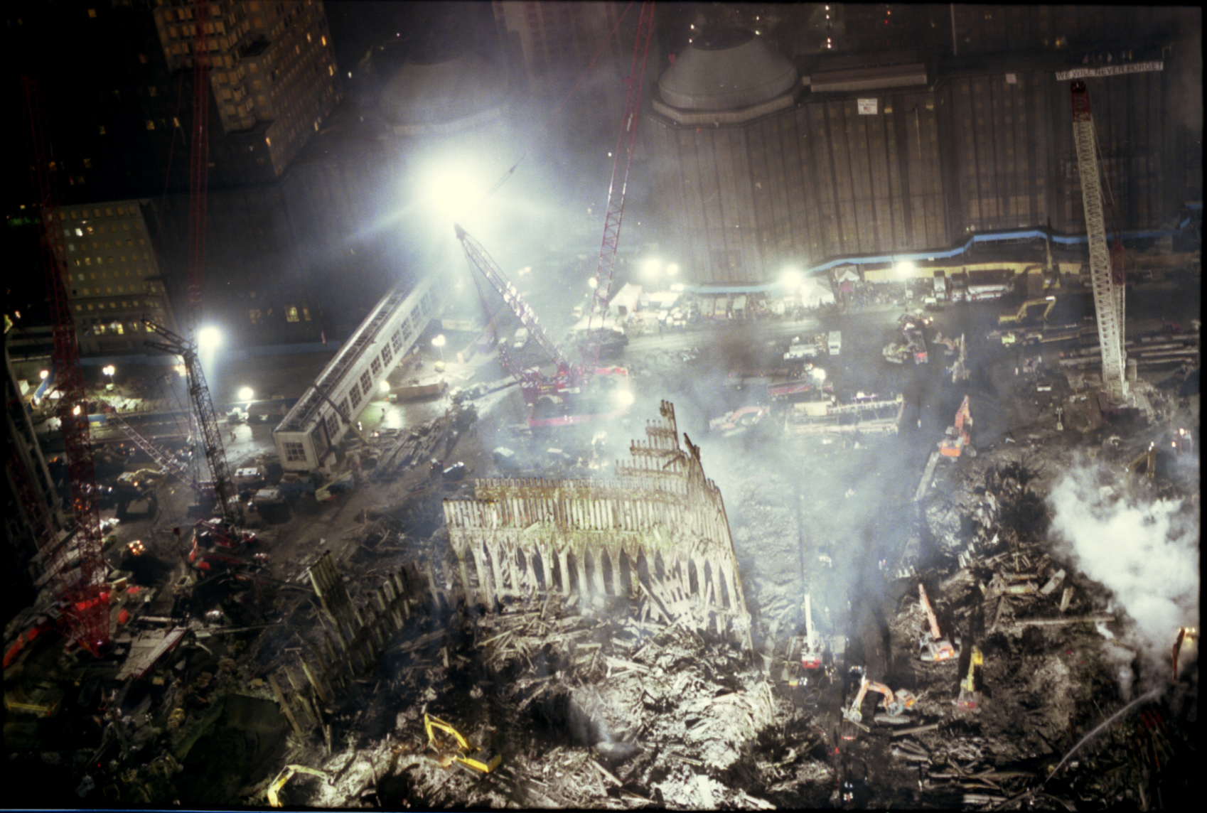 2001_WTC_R023_20.jpg