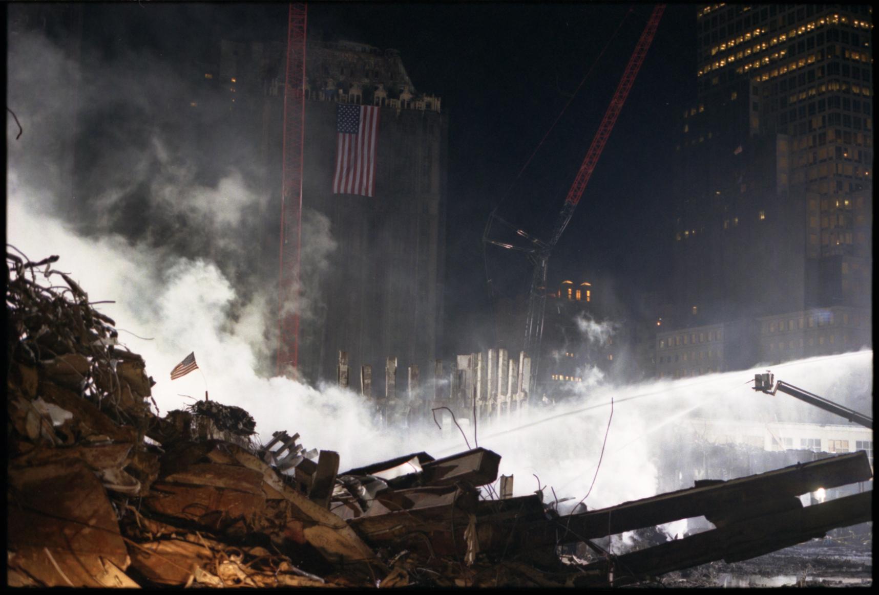 2001_WTC_R028_24.jpg