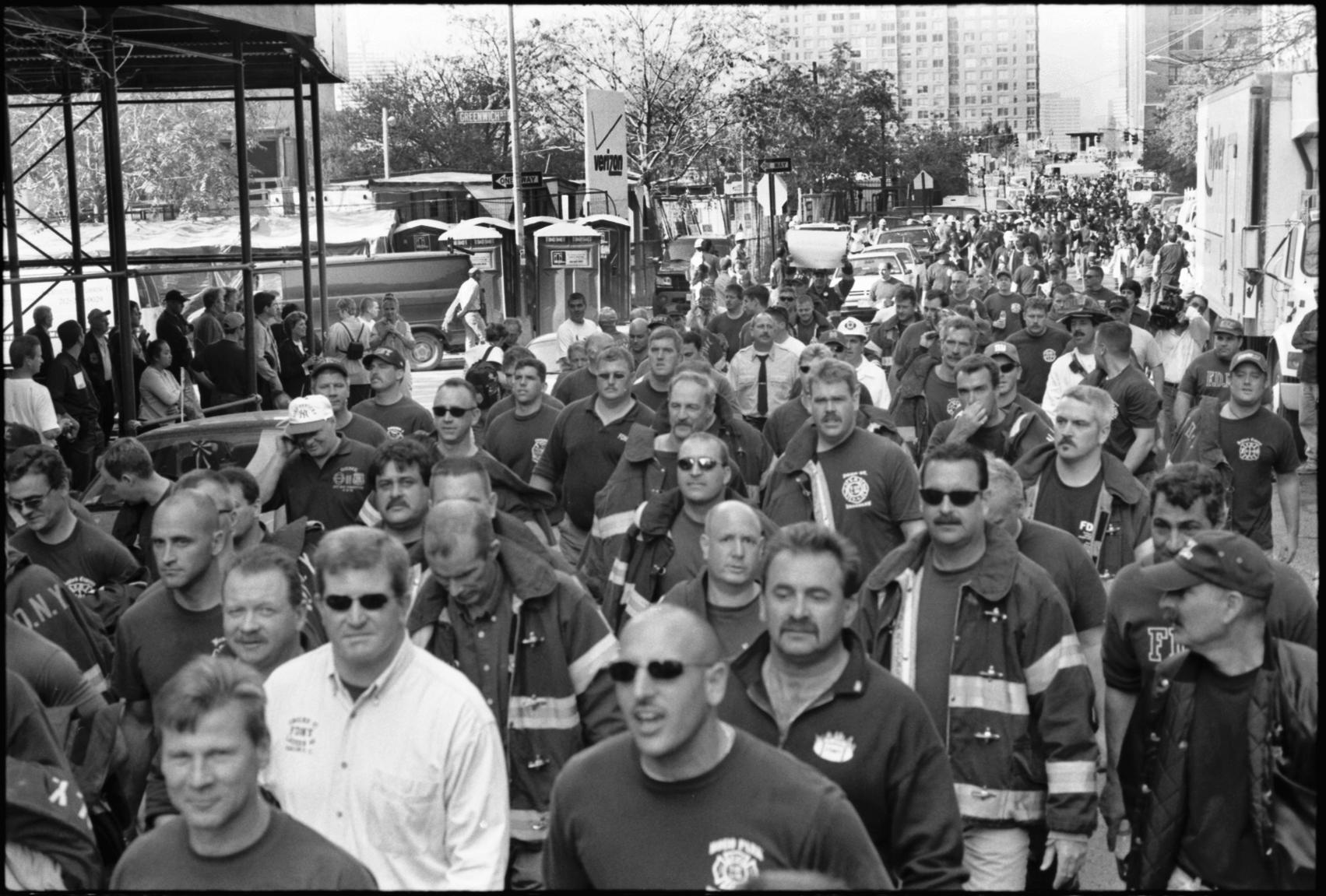 2001_WTC_R031_17.jpg