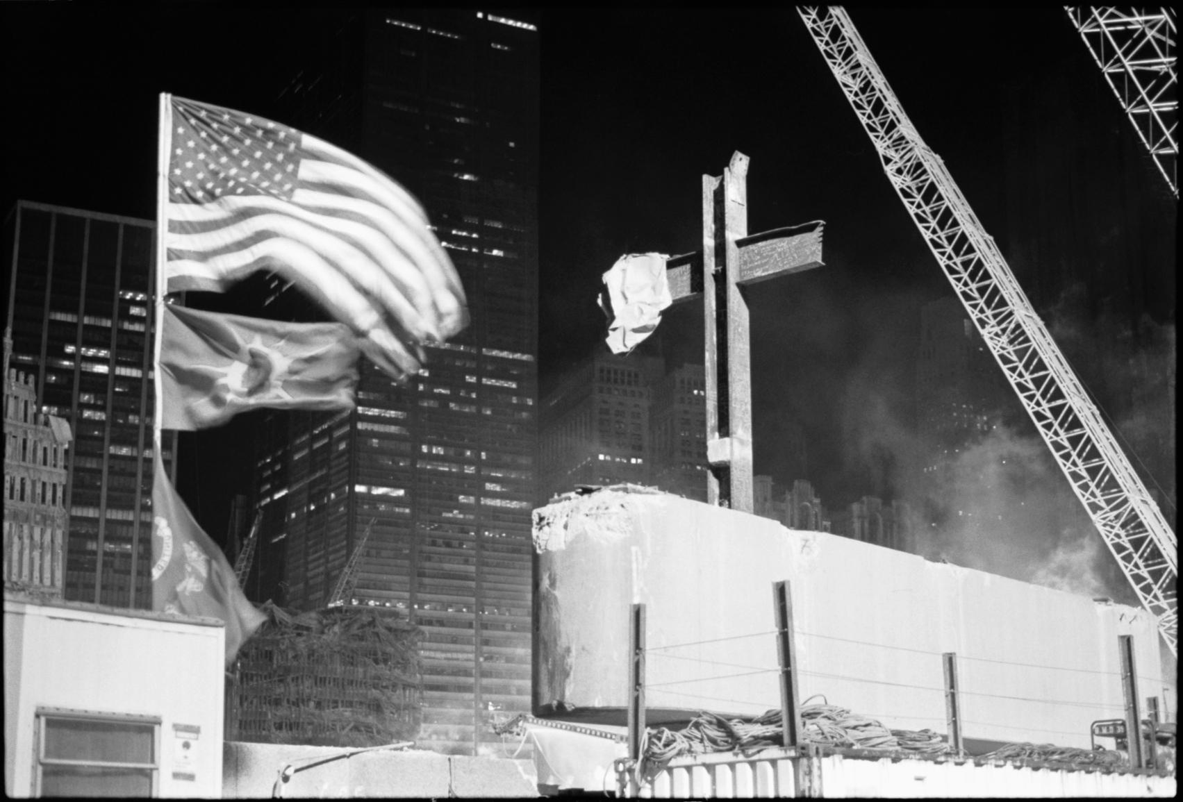 2001_WTC_R033_26.jpg