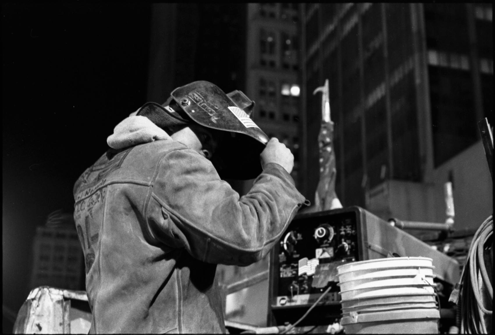 2001_WTC_R038_08.jpg