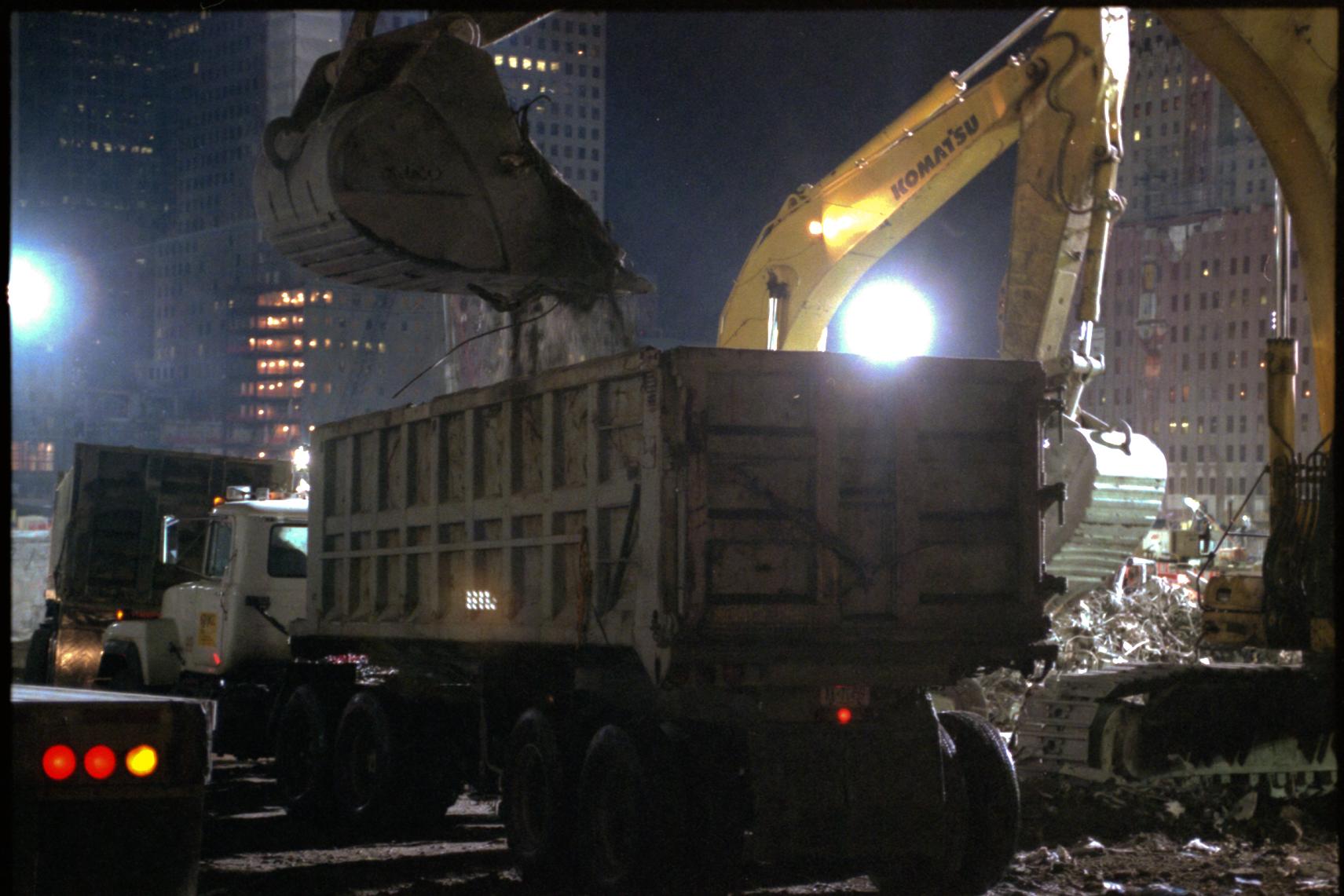 2001_WTC_R045_26a.jpg