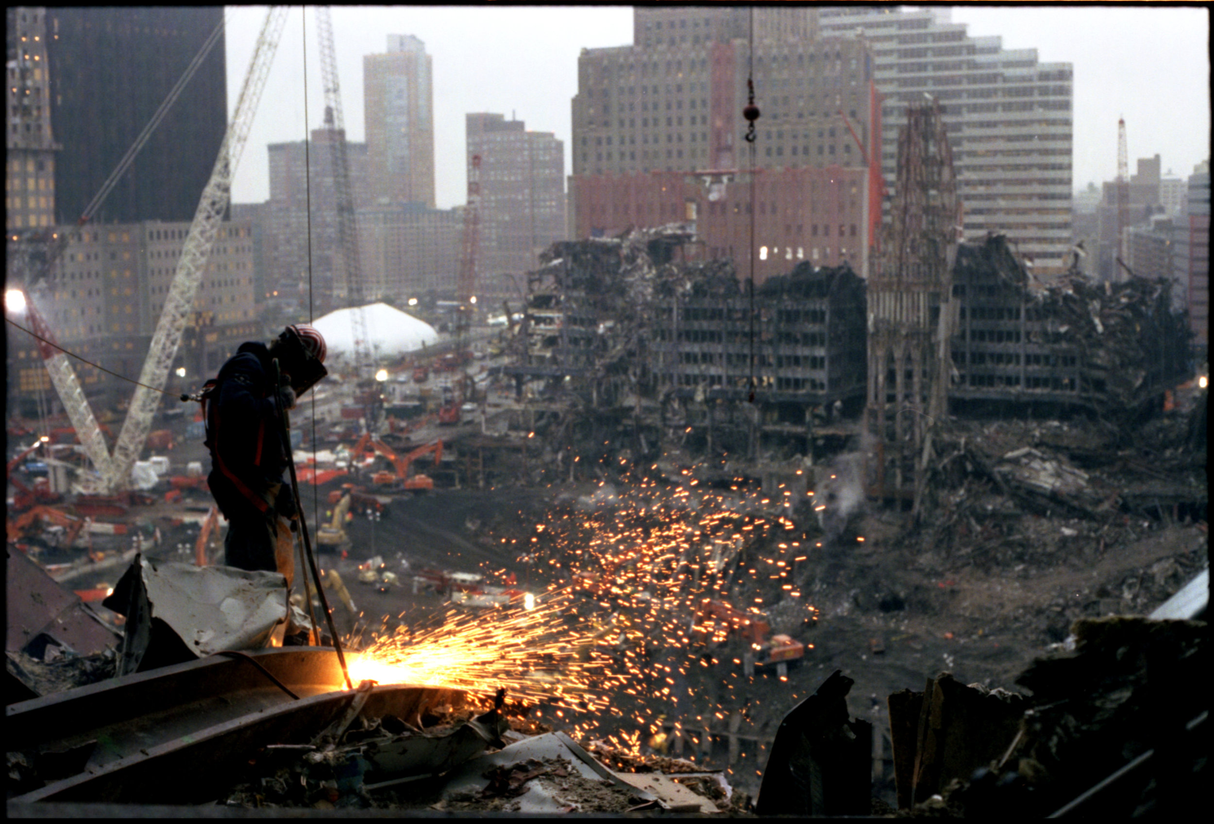 2001_WTC_R052_22.jpg