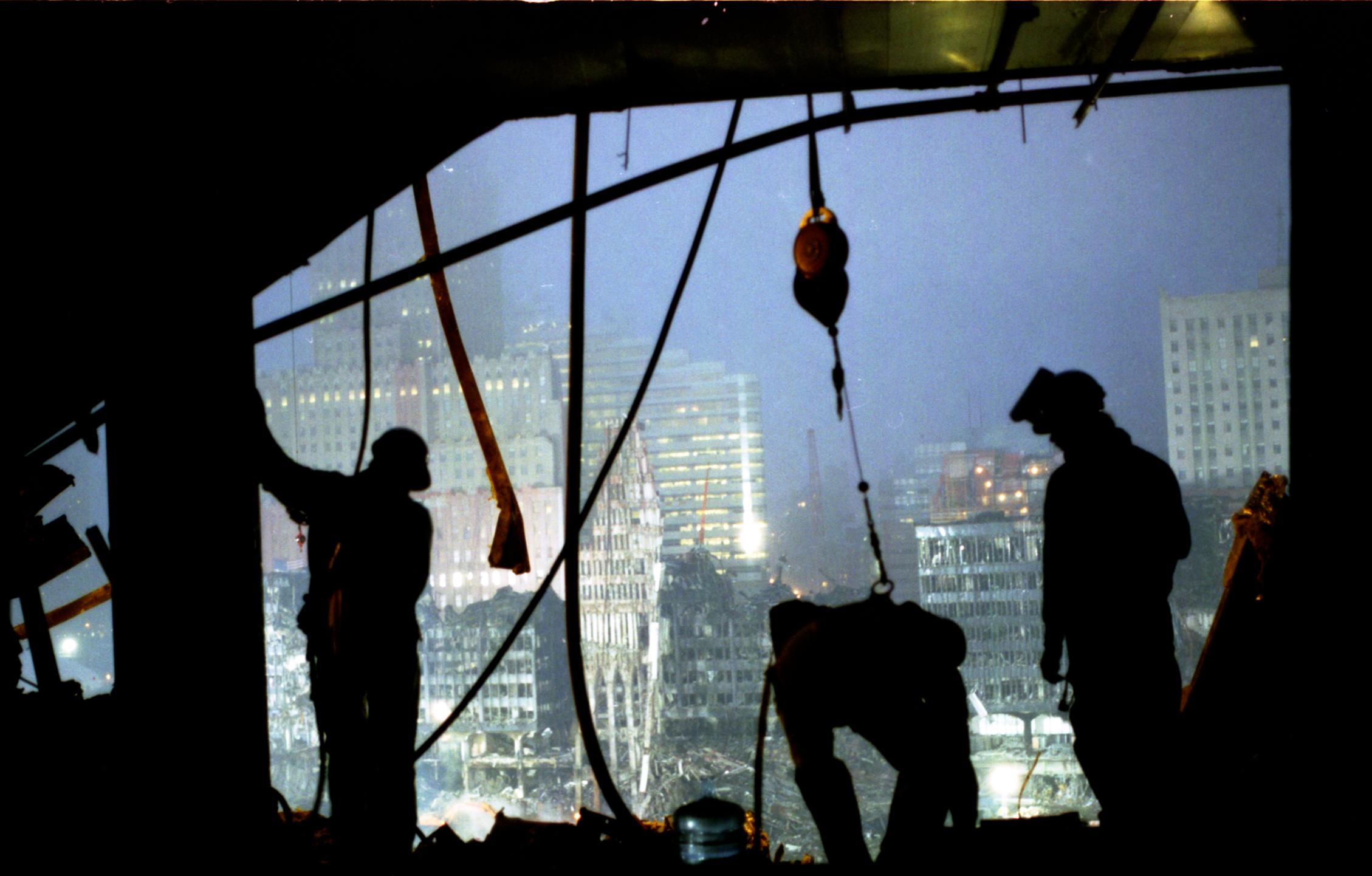 2001_WTC_R053_36A.jpg