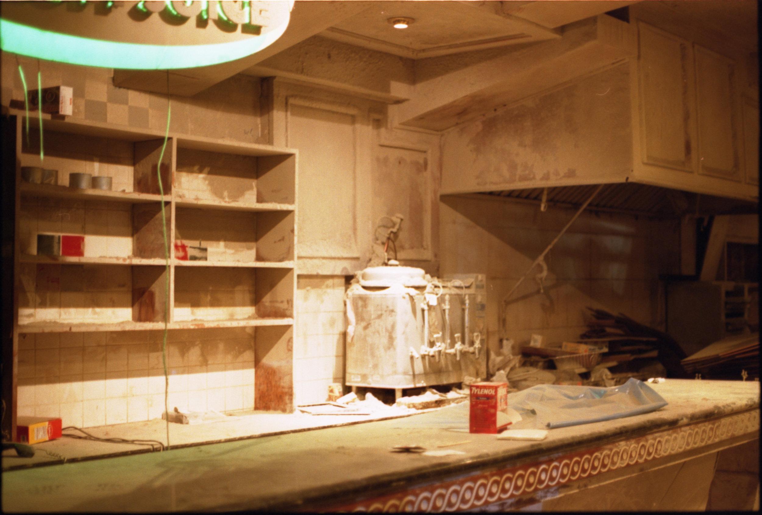 2001_WTC_R056_35A.jpg