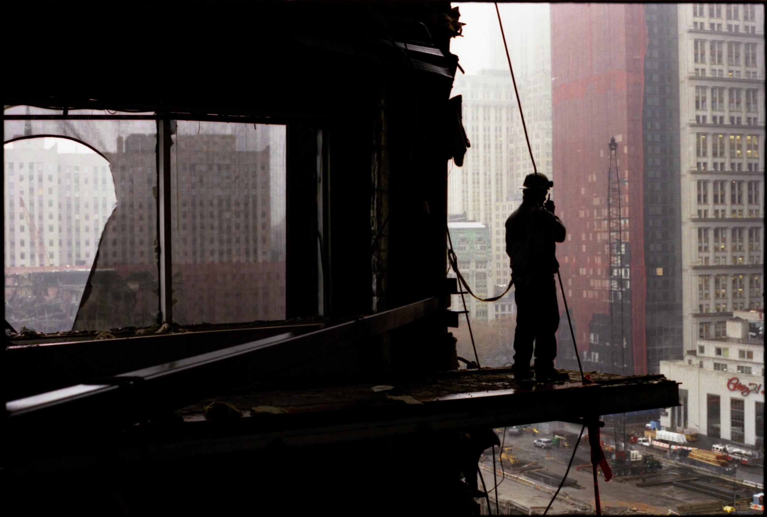 2001_WTC_R057_21.jpg