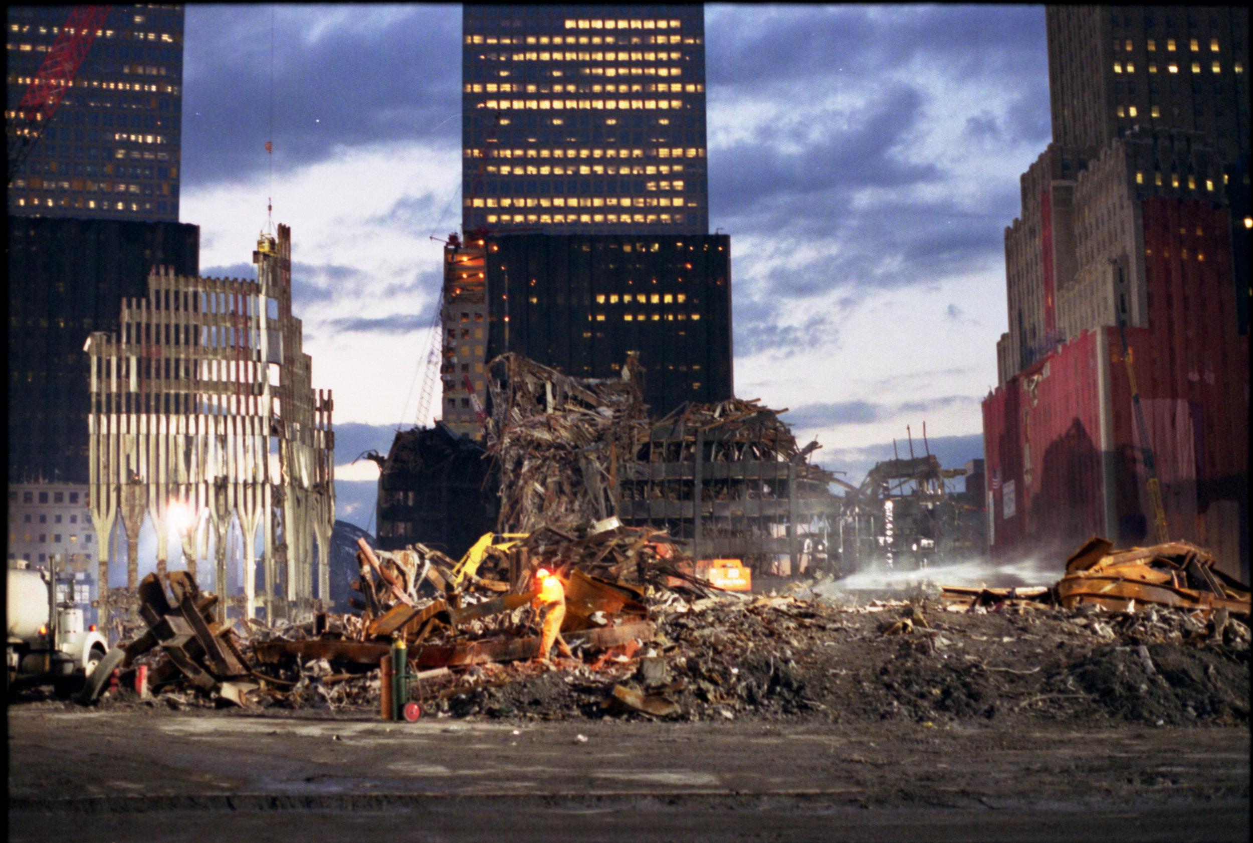 2001_WTC_R071_14A.jpg