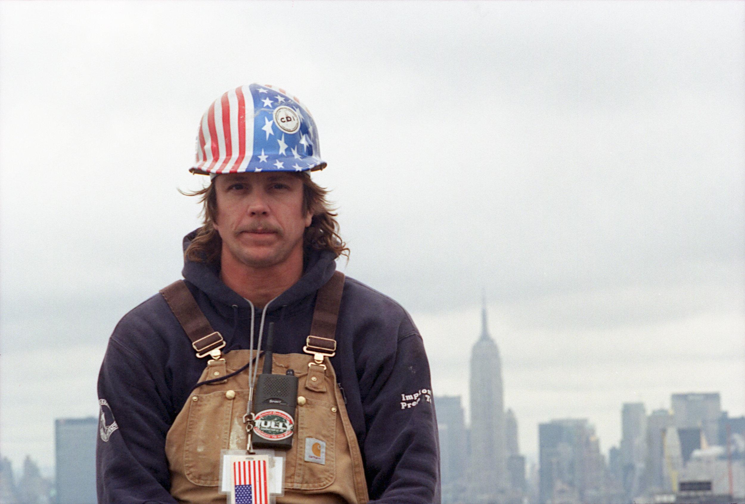 2001_WTC_R076_06A.jpg
