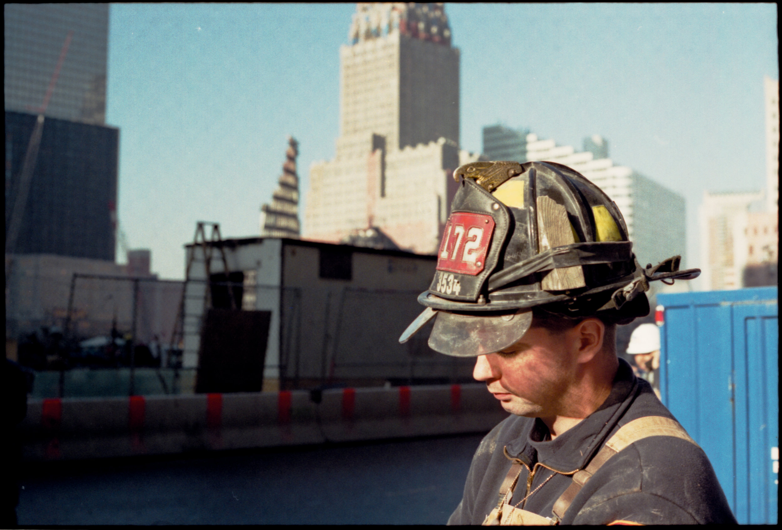 2001_WTC_R077_36_large.jpg