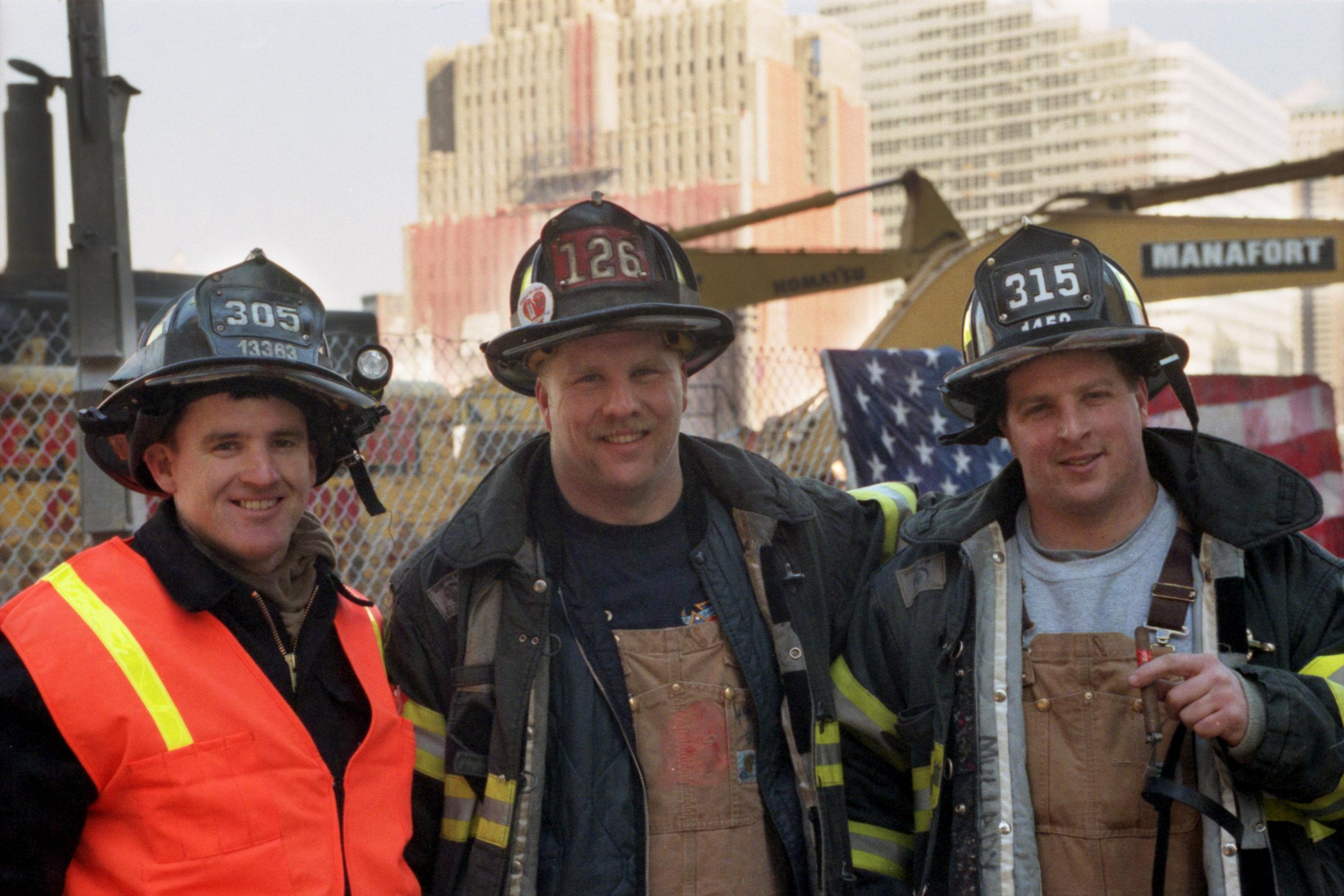 2002_WTC_R090_16A.jpg