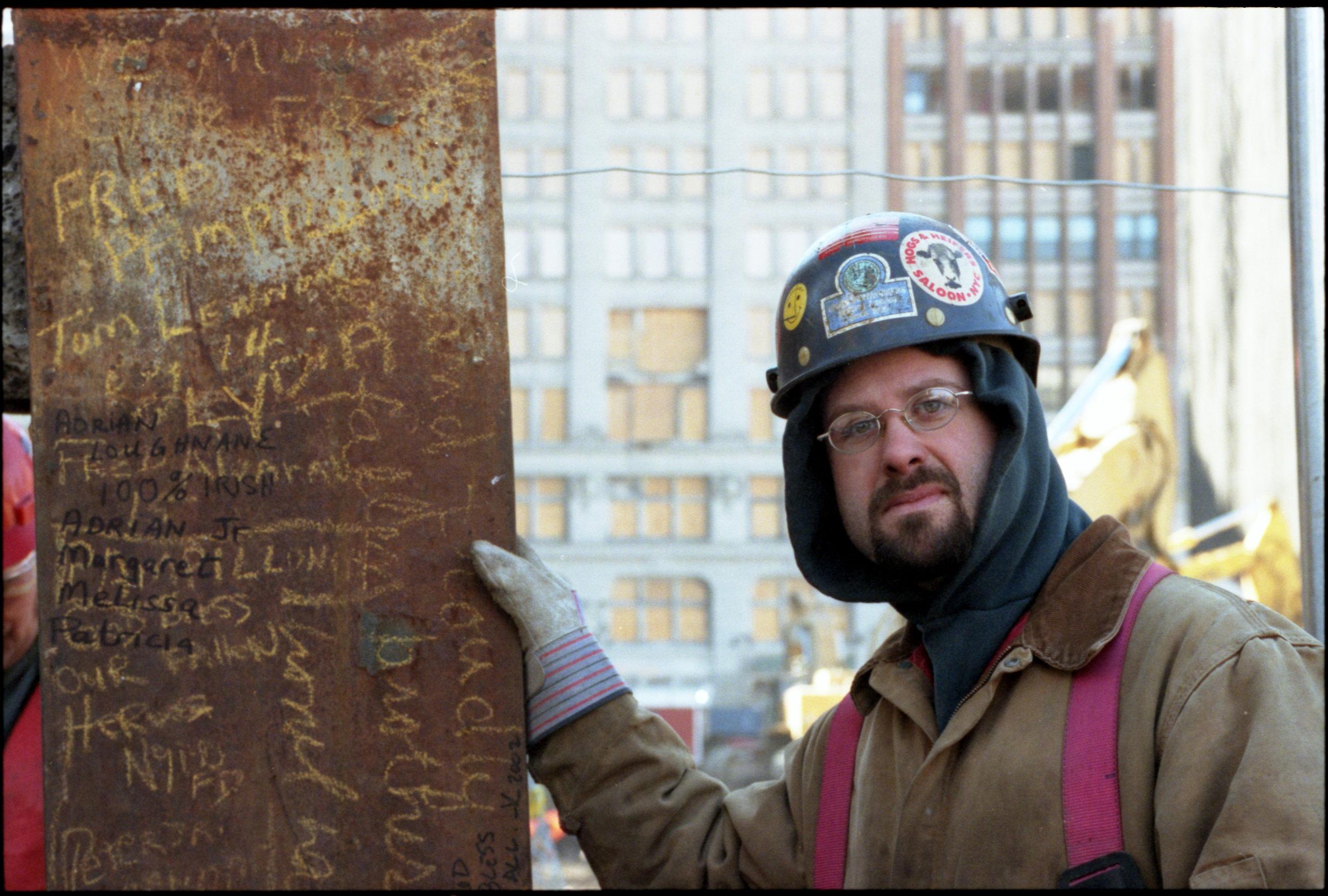 2002_WTC_R090_28A.jpg