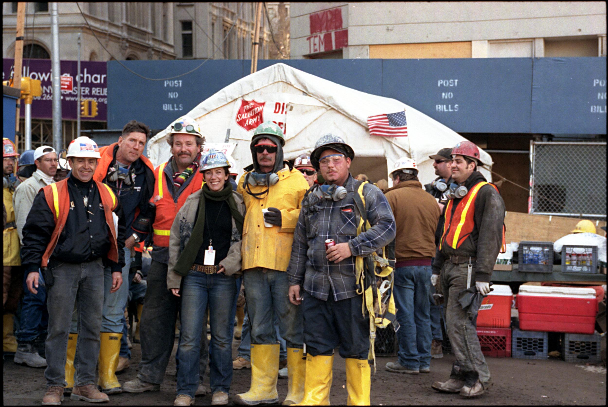 2002_WTC_R095_09.jpg