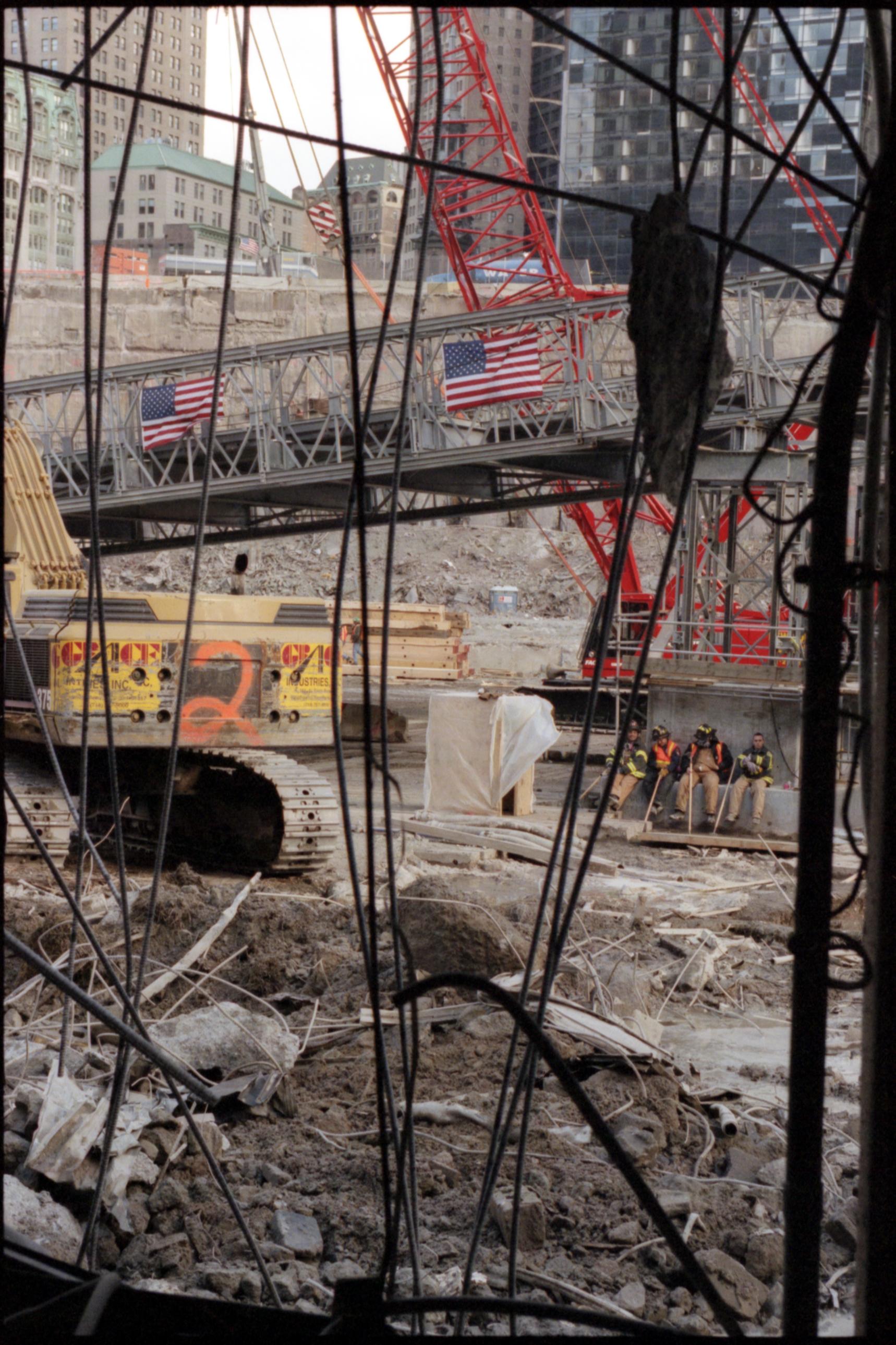 2002_WTC_R096_11.jpg