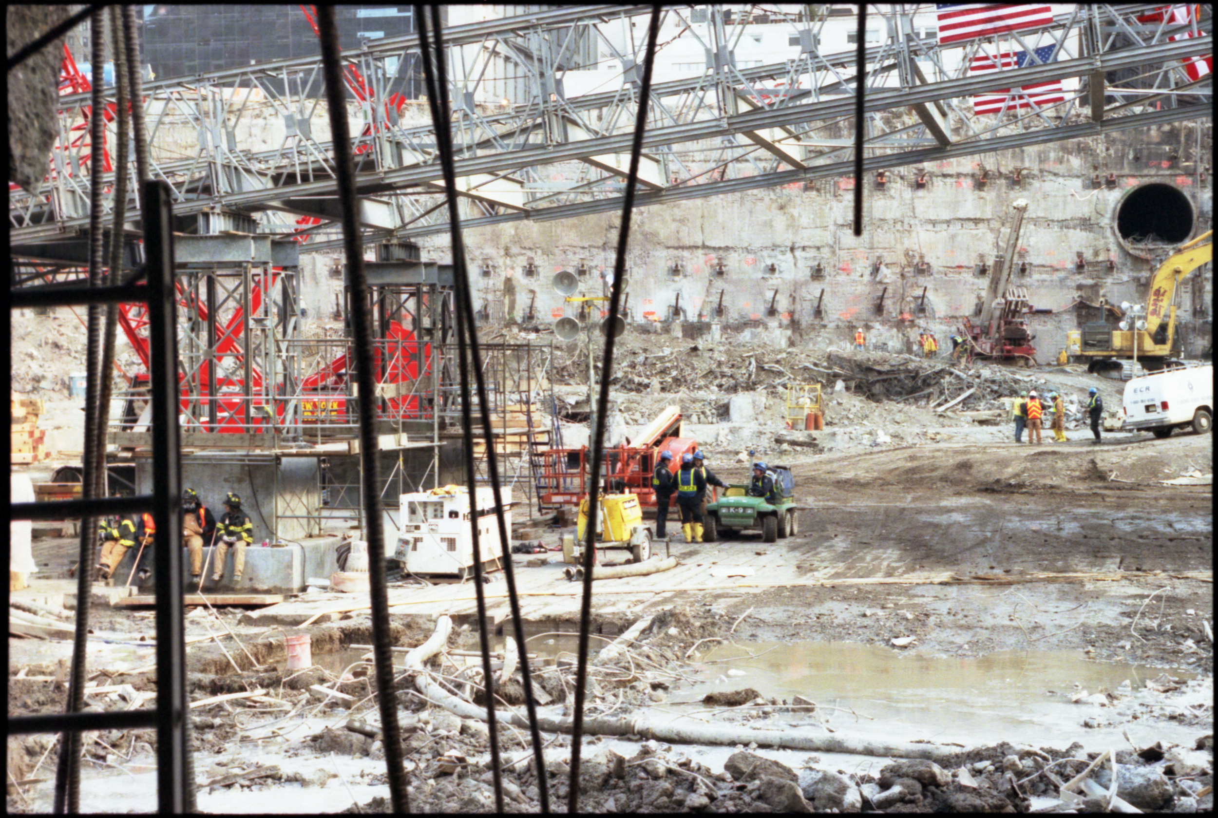 2002_WTC_R096_13.jpg