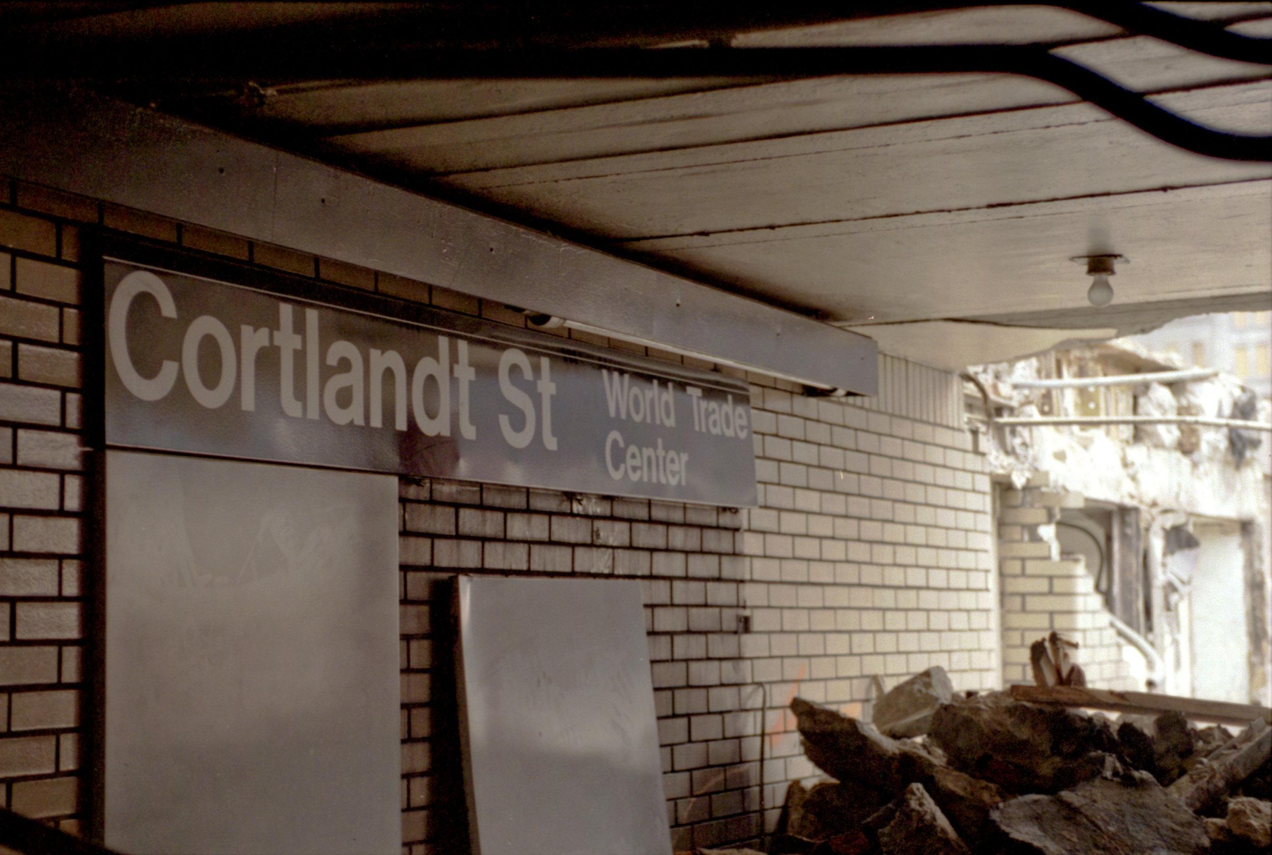 2002_WTC_R097_10A.jpg