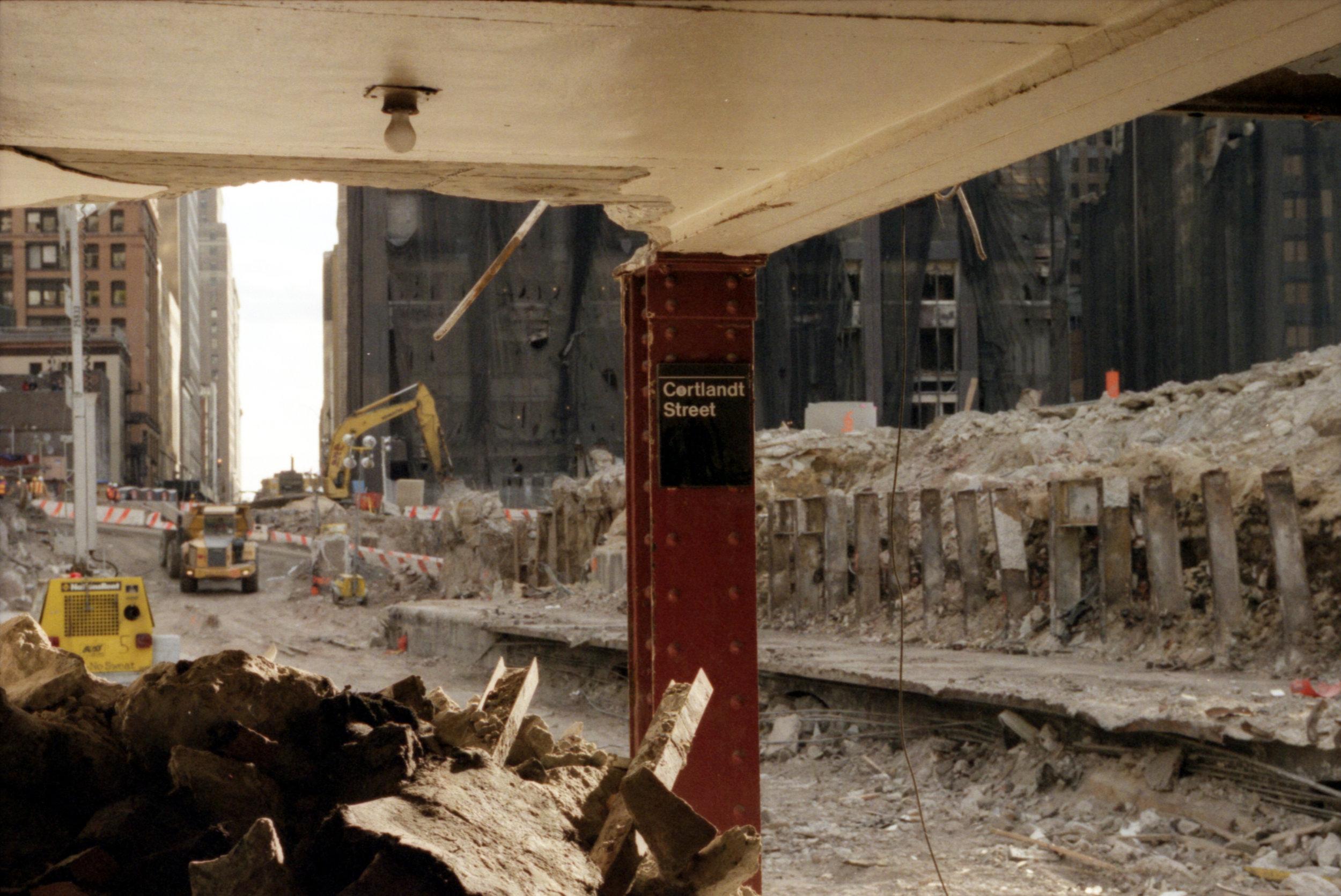 2002_WTC_R102_33A.jpg