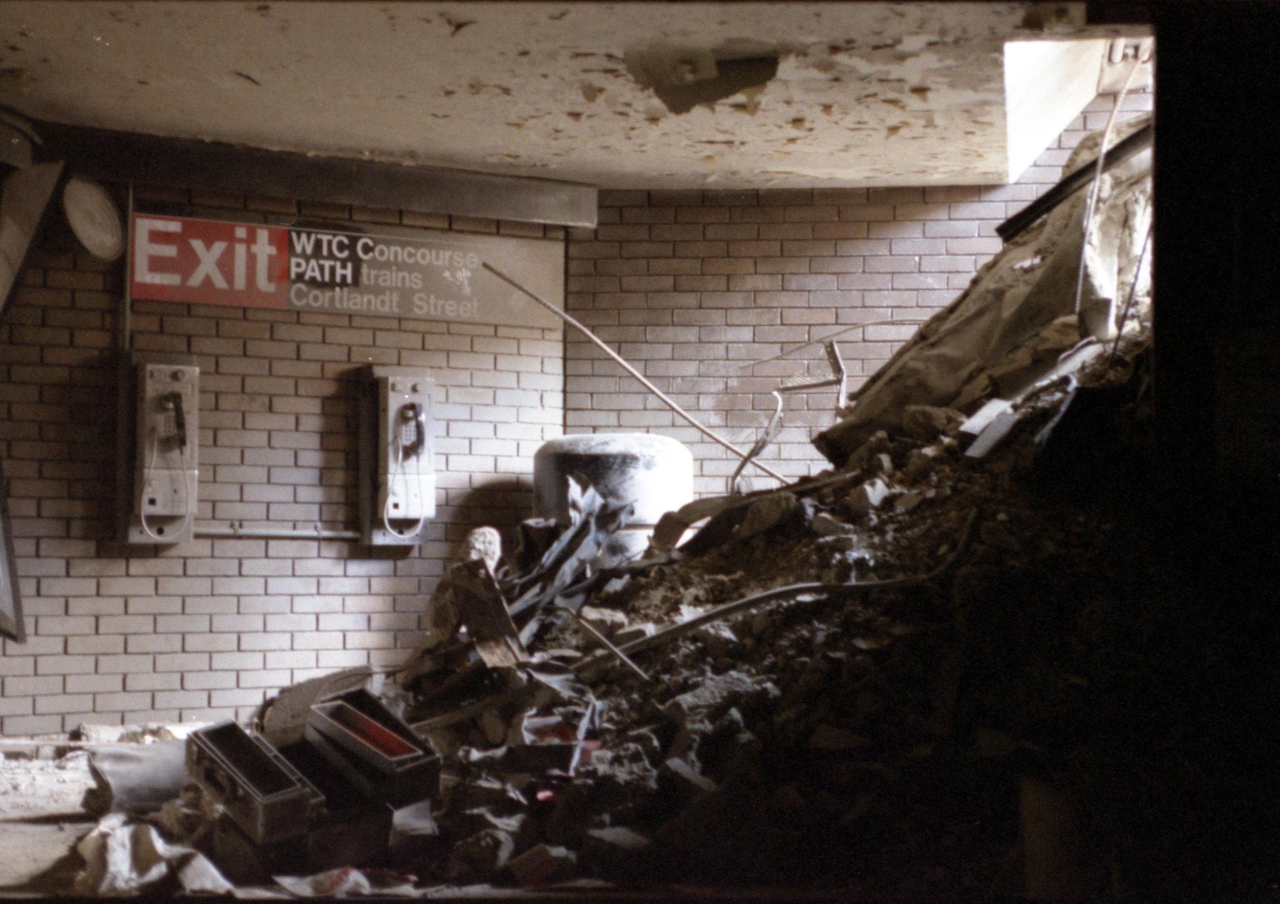 2002_WTC_R102_34A.jpg
