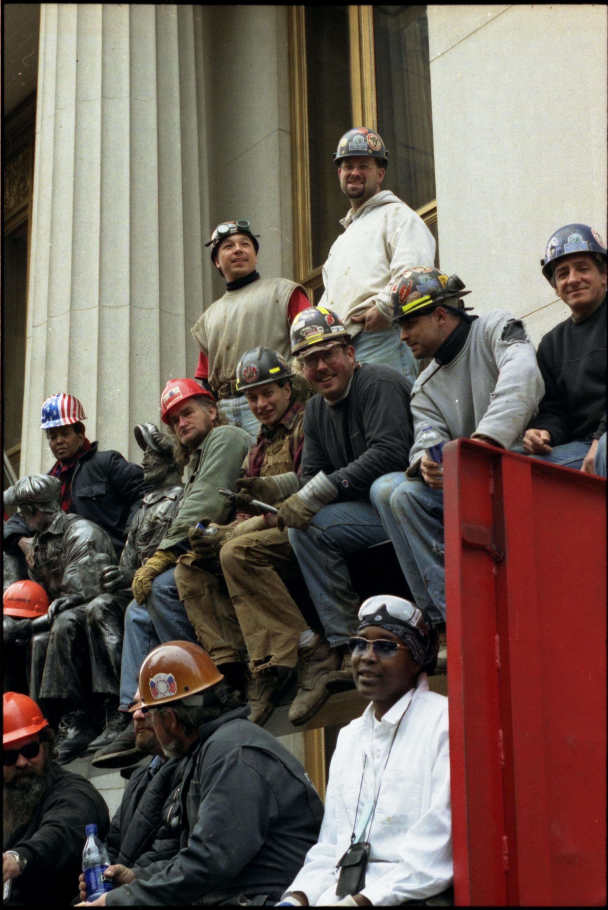 2002_WTC_R104_02.jpg