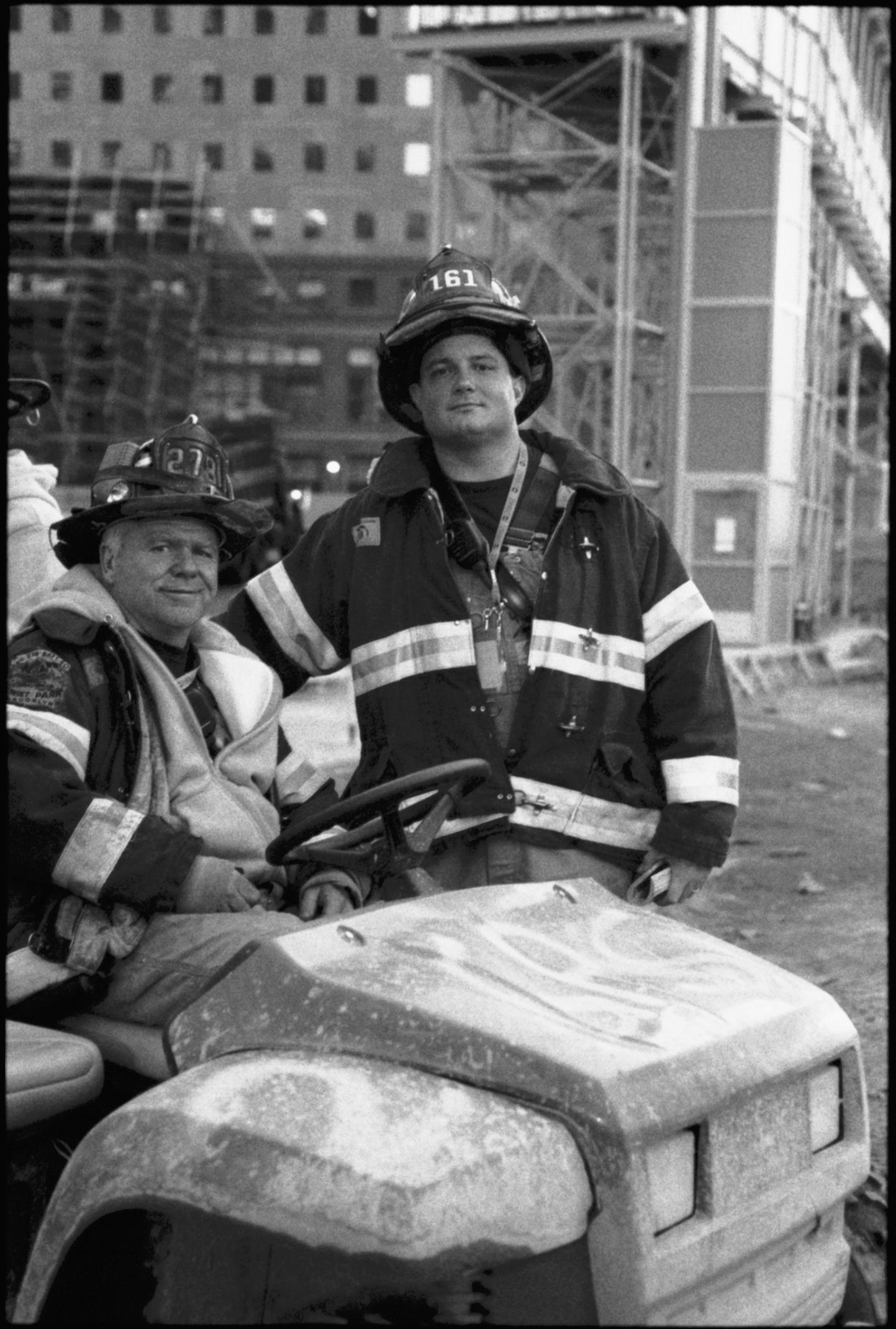 2002_WTC_R116_14_V2.jpg