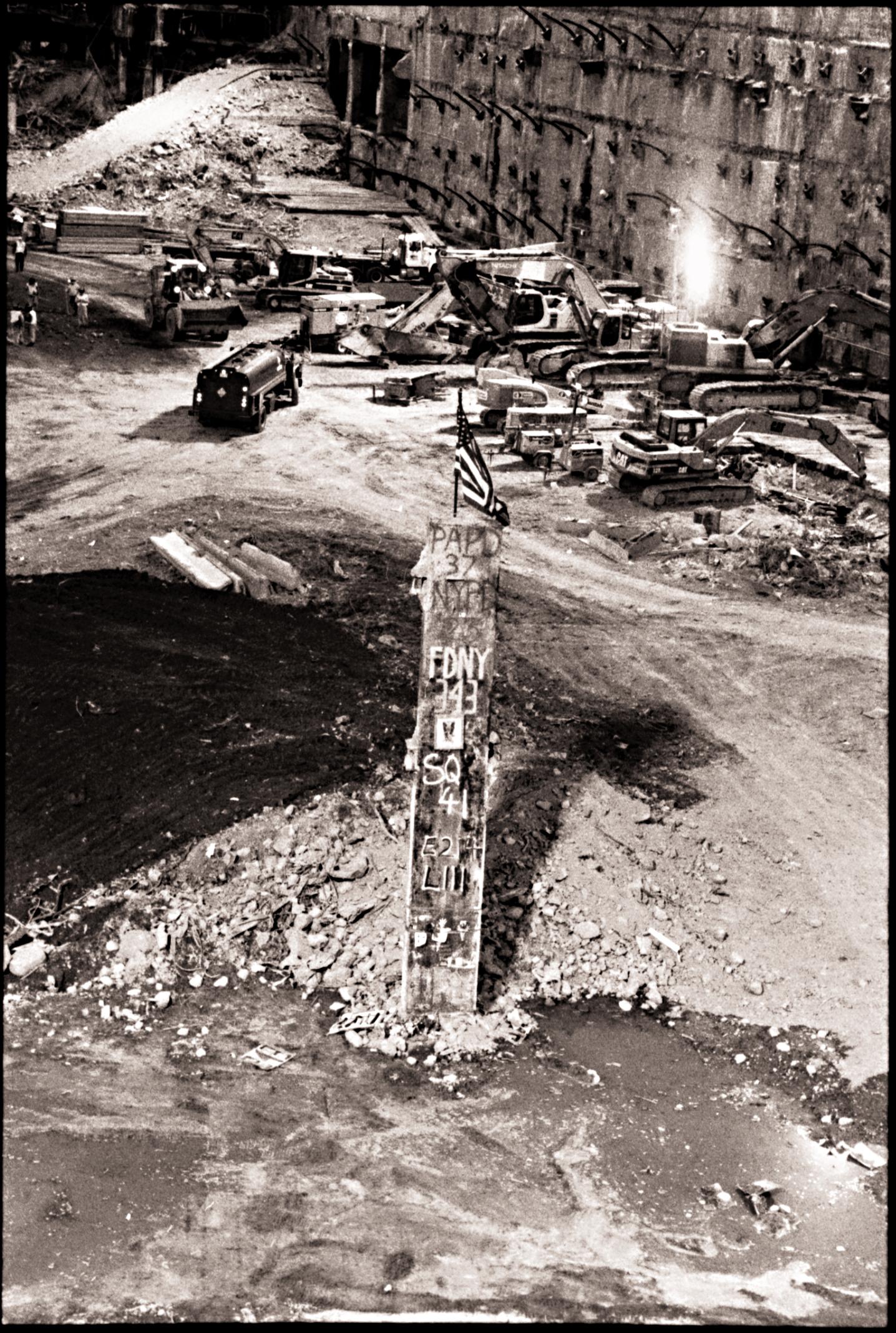2002_WTC_R116_18.jpg