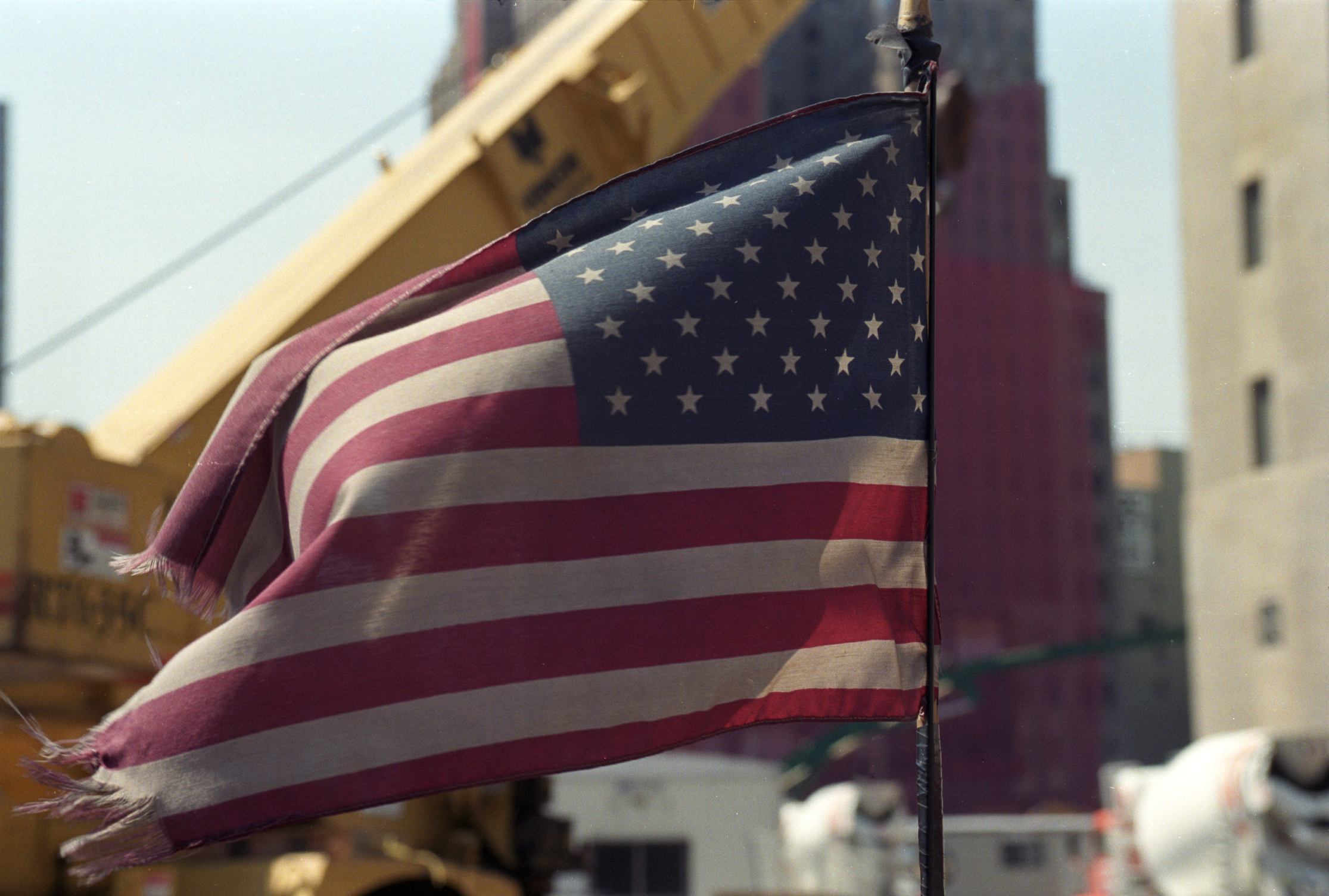 2002_WTC_R126_08A.jpg