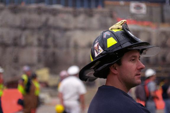 2002_WTC_R126_22A-sm.jpg
