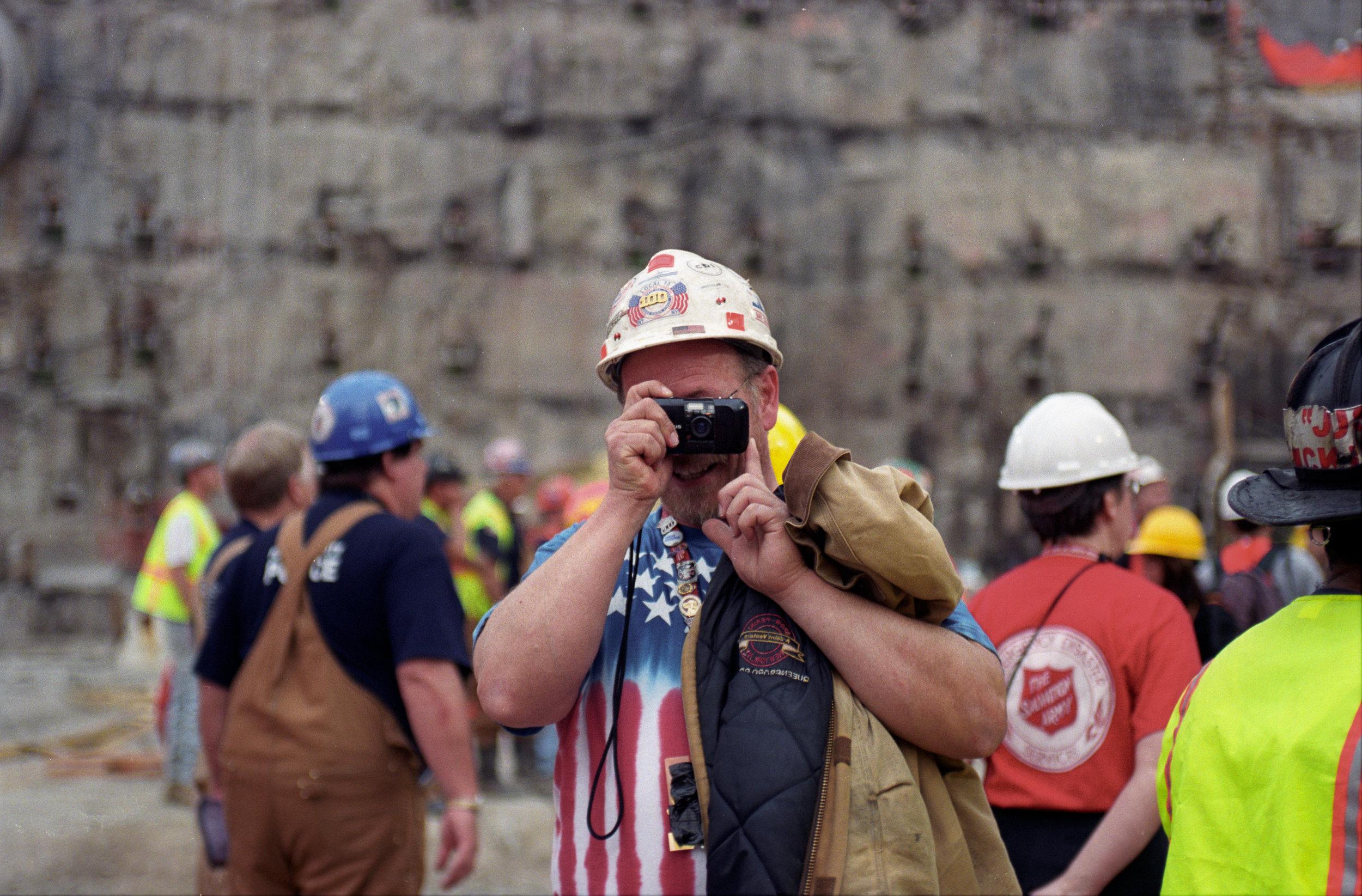 2002_WTC_R126_20A.jpg