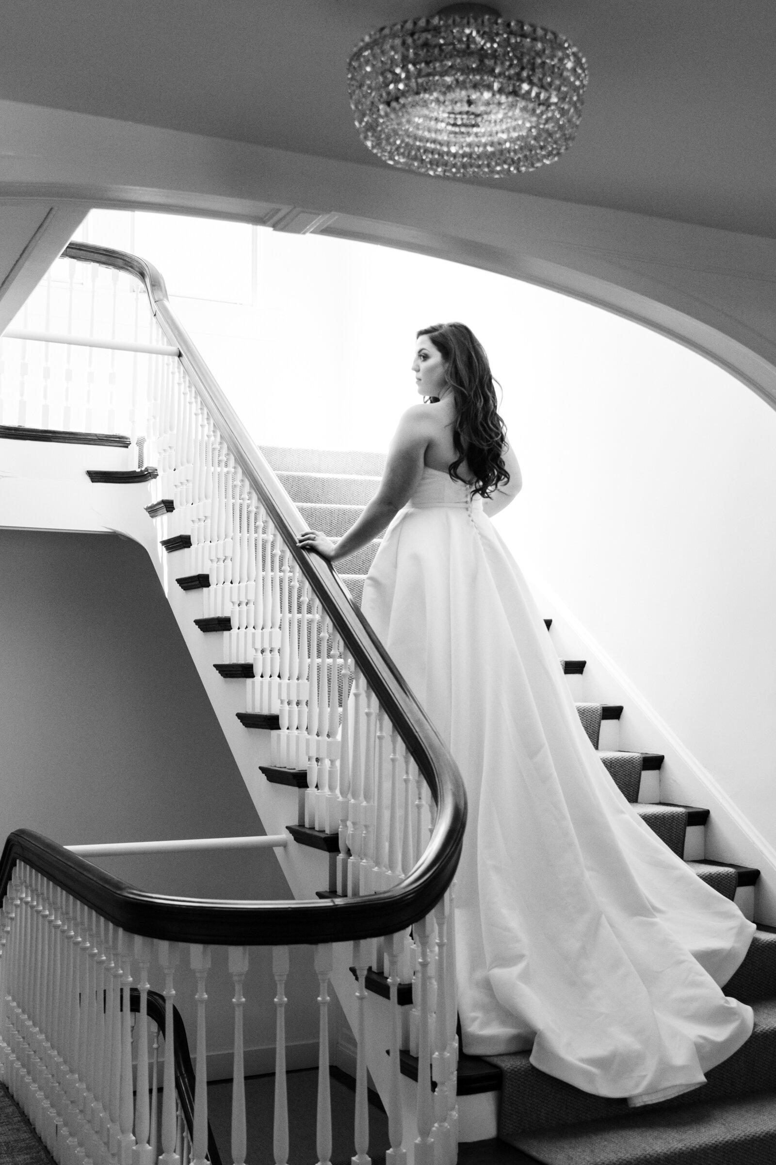 wedding-4687.jpg