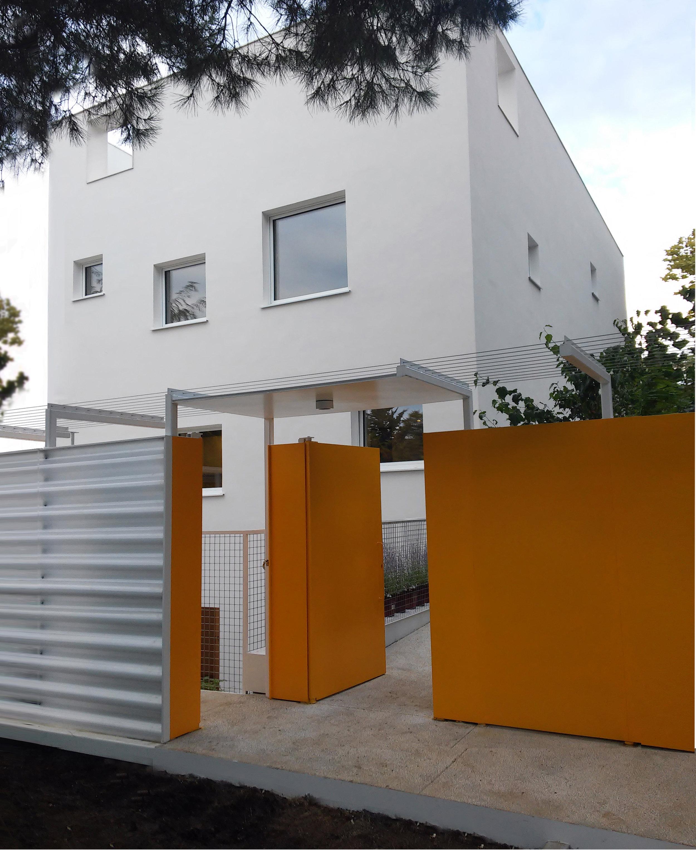Passivhaus en el Plantio 1.jpg