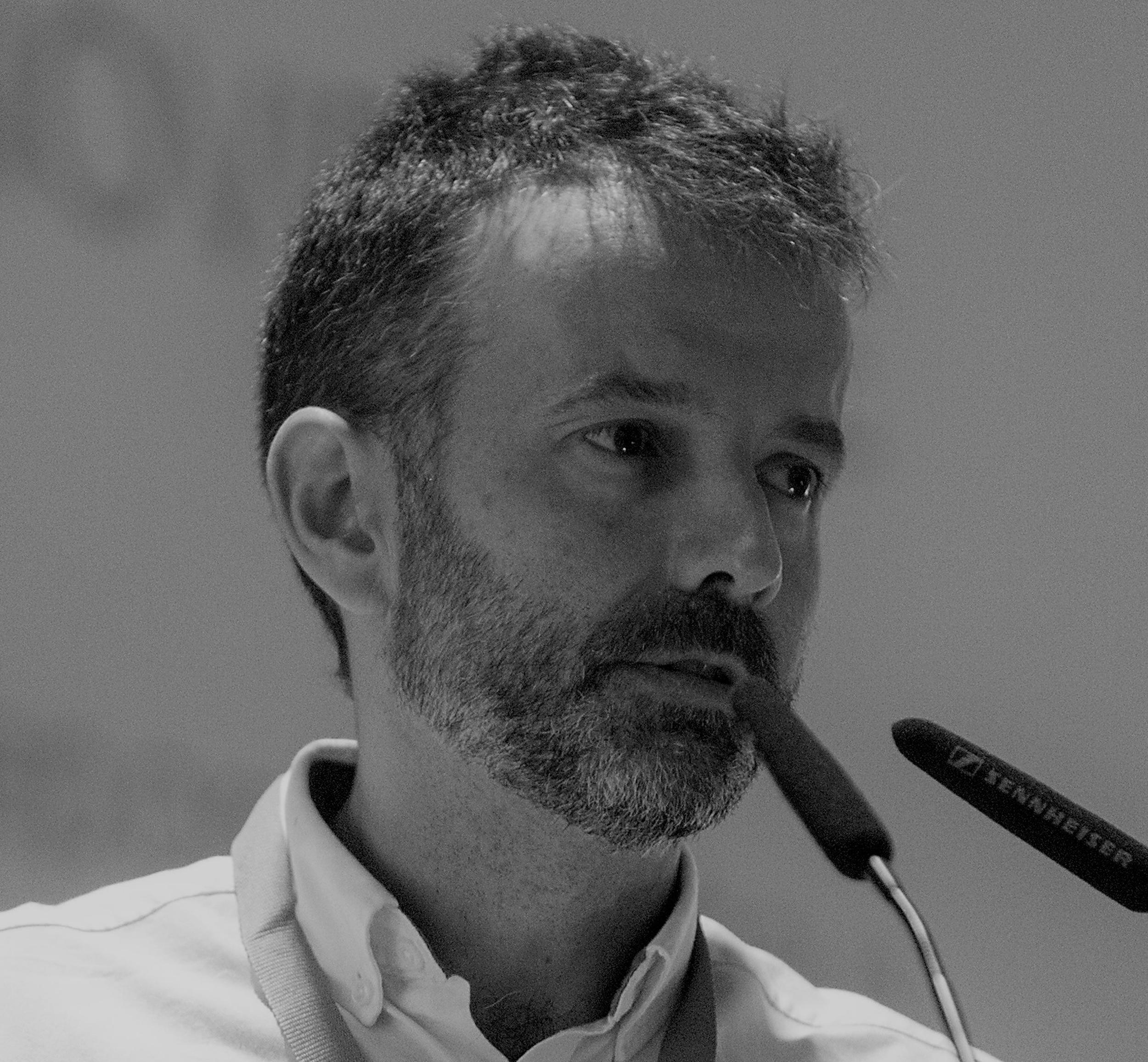 Pedro-Mariñelarena.png