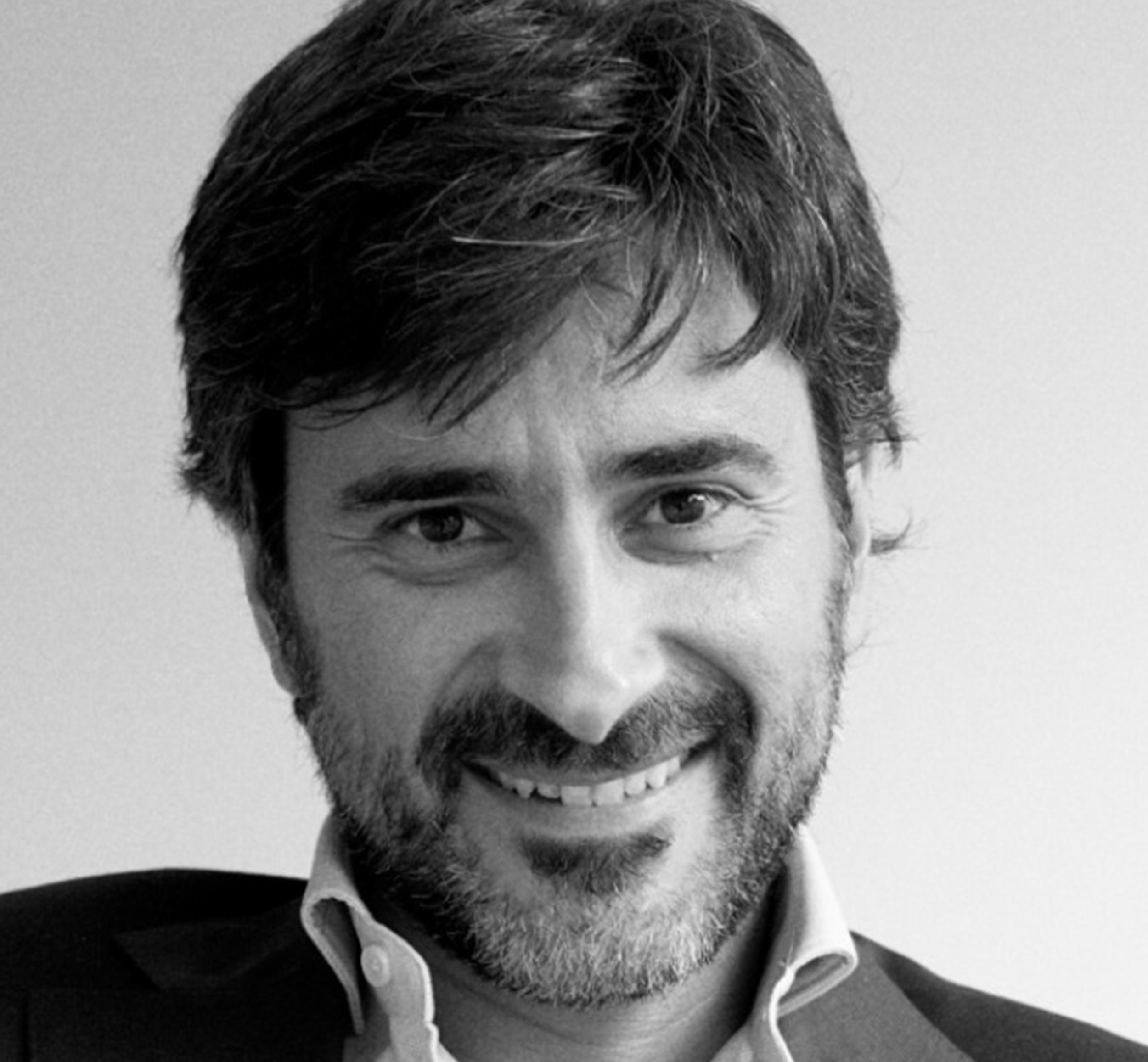Bruno-Gutiérrez.png