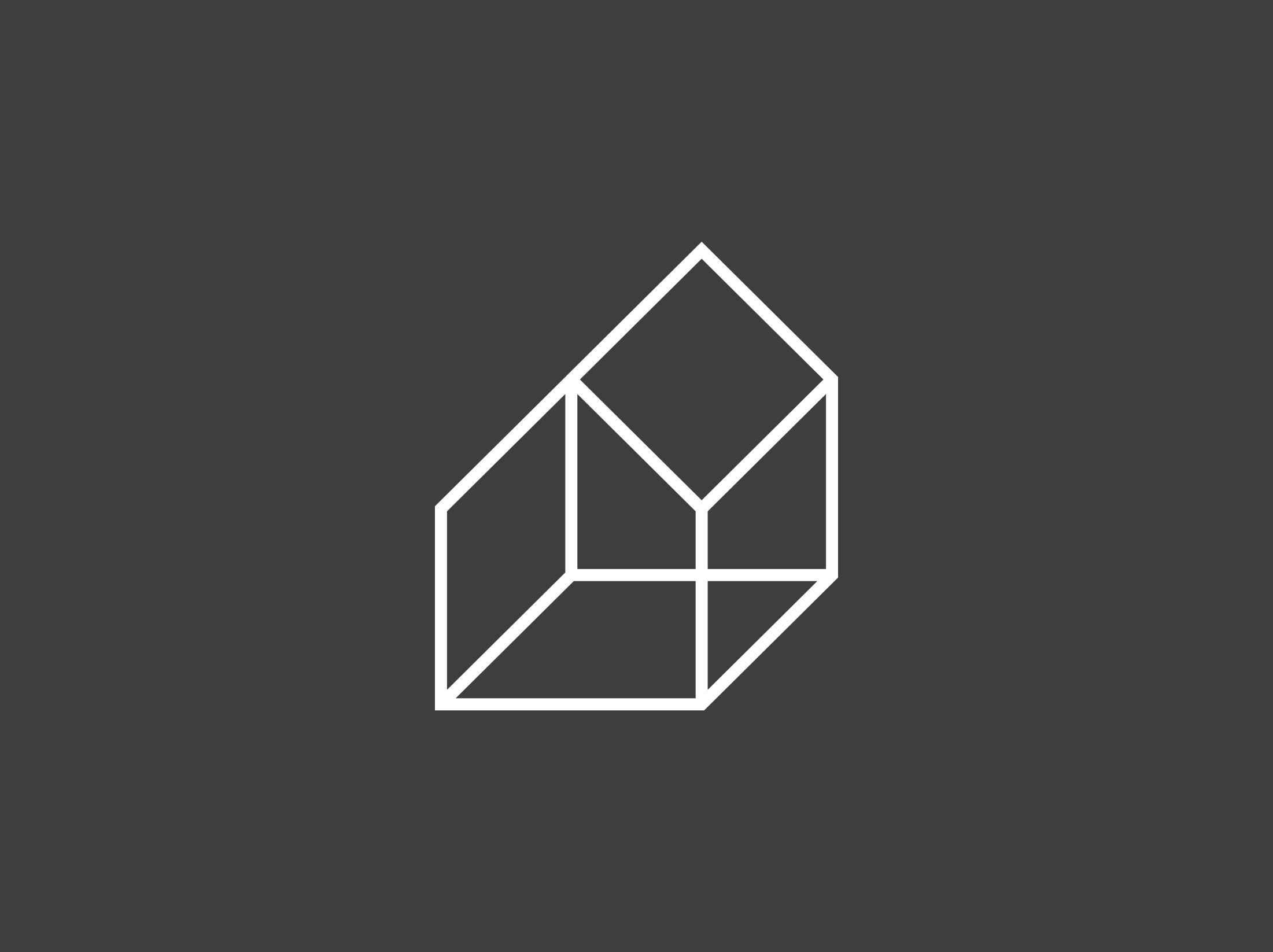 Master-Passivhaus-Burgos-1.png