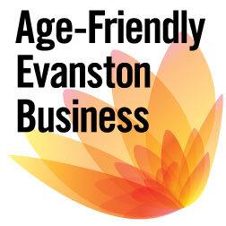 age-friendly-business logo.jpg