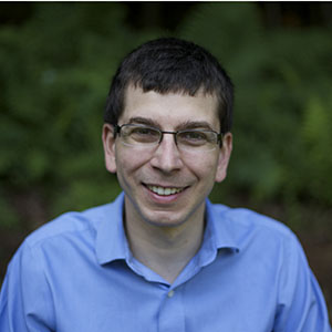 Casey S. Greene  Integrative Genomics Lab, Systems Pharmacology and Translational Therapeutics - Perelman School of Medicine at the University of Pennsylvania, Philadelphia, PA   http://www.greenelab.com/   @ GreeneScientist