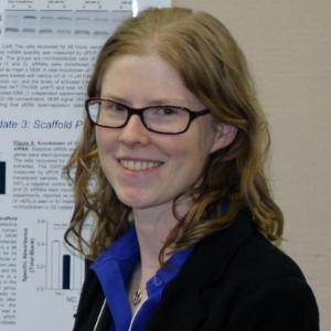 Katie Edwards  Geisel School of Medicine at Dartmouth, Hanover, NH  @ Kaedwards1447