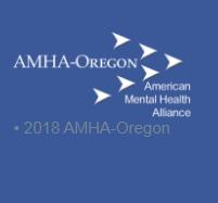 AMHA Logo 2.PNG