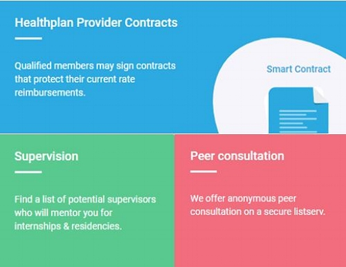 Contracts-Supervsion-Peer.JPG