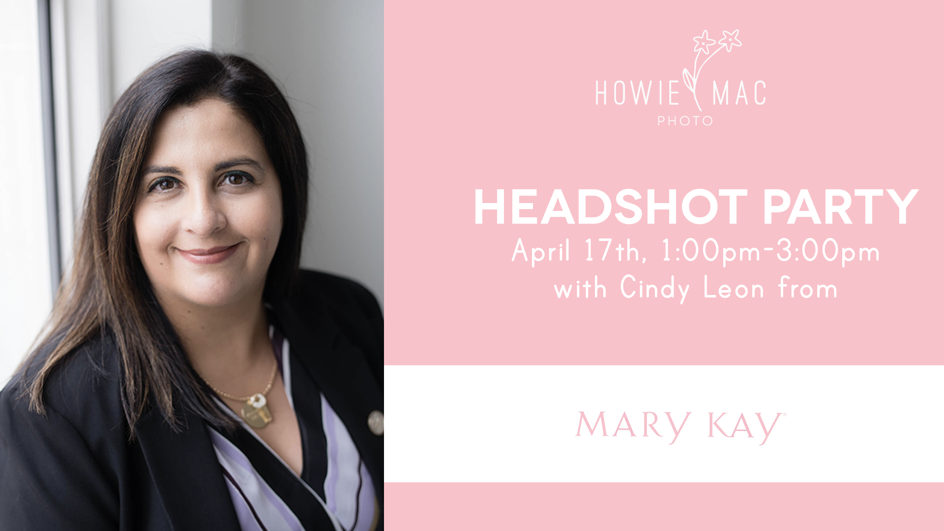 Headshot Party_MaryKay_April17_2.png