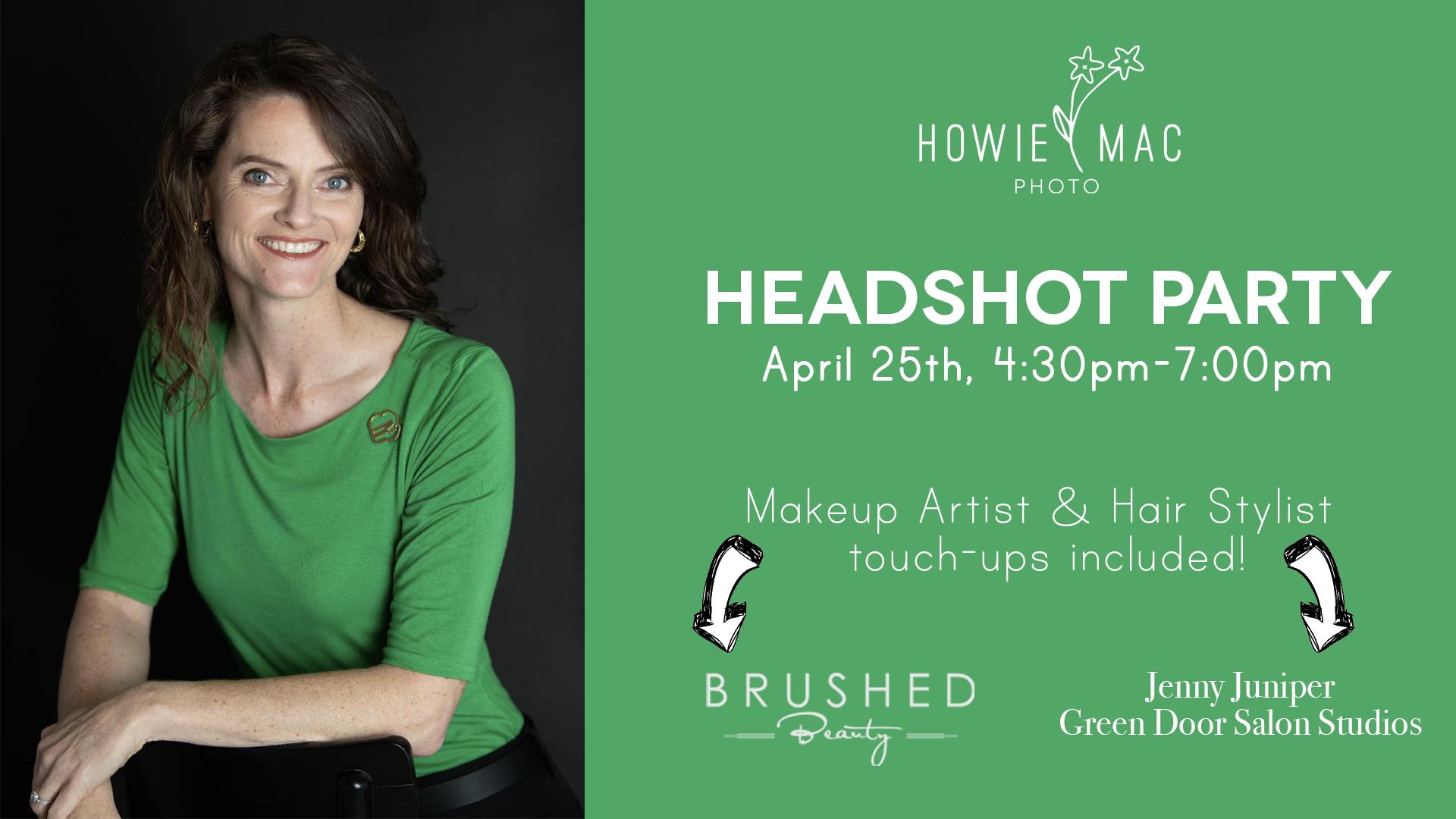 Headshot Party_April25.png