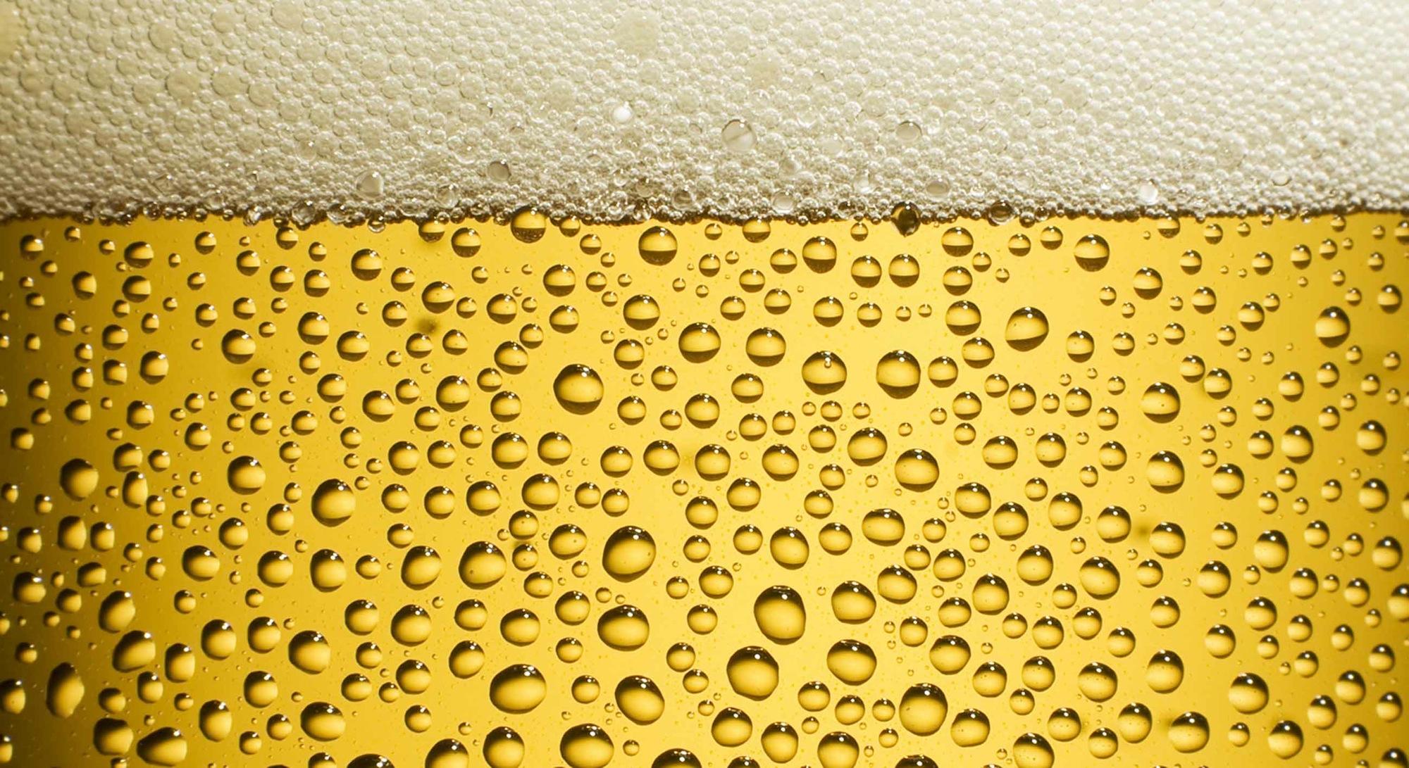 beer-bubbles.jpg