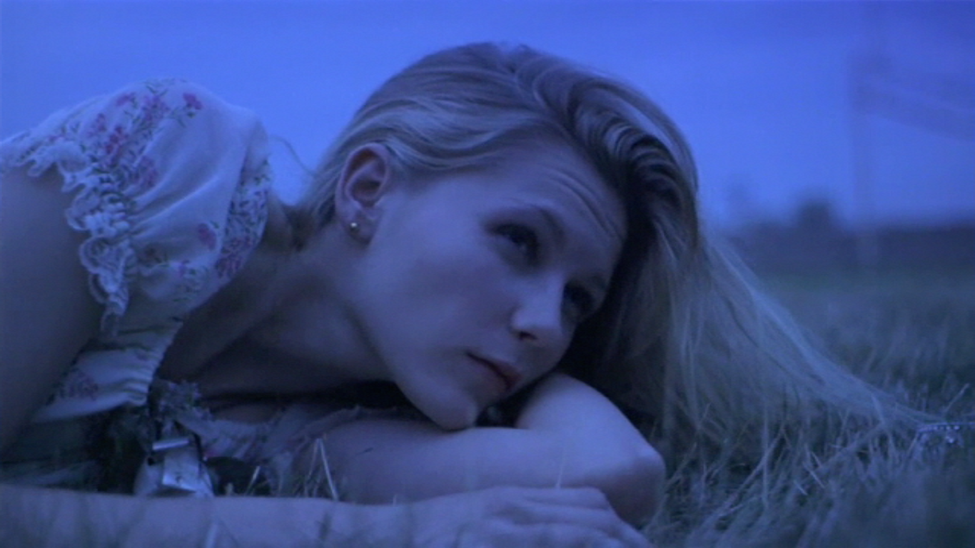 The Virgin Suicides10.png