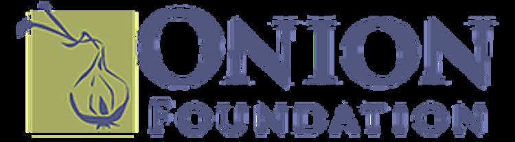 onion_logo_420x.png